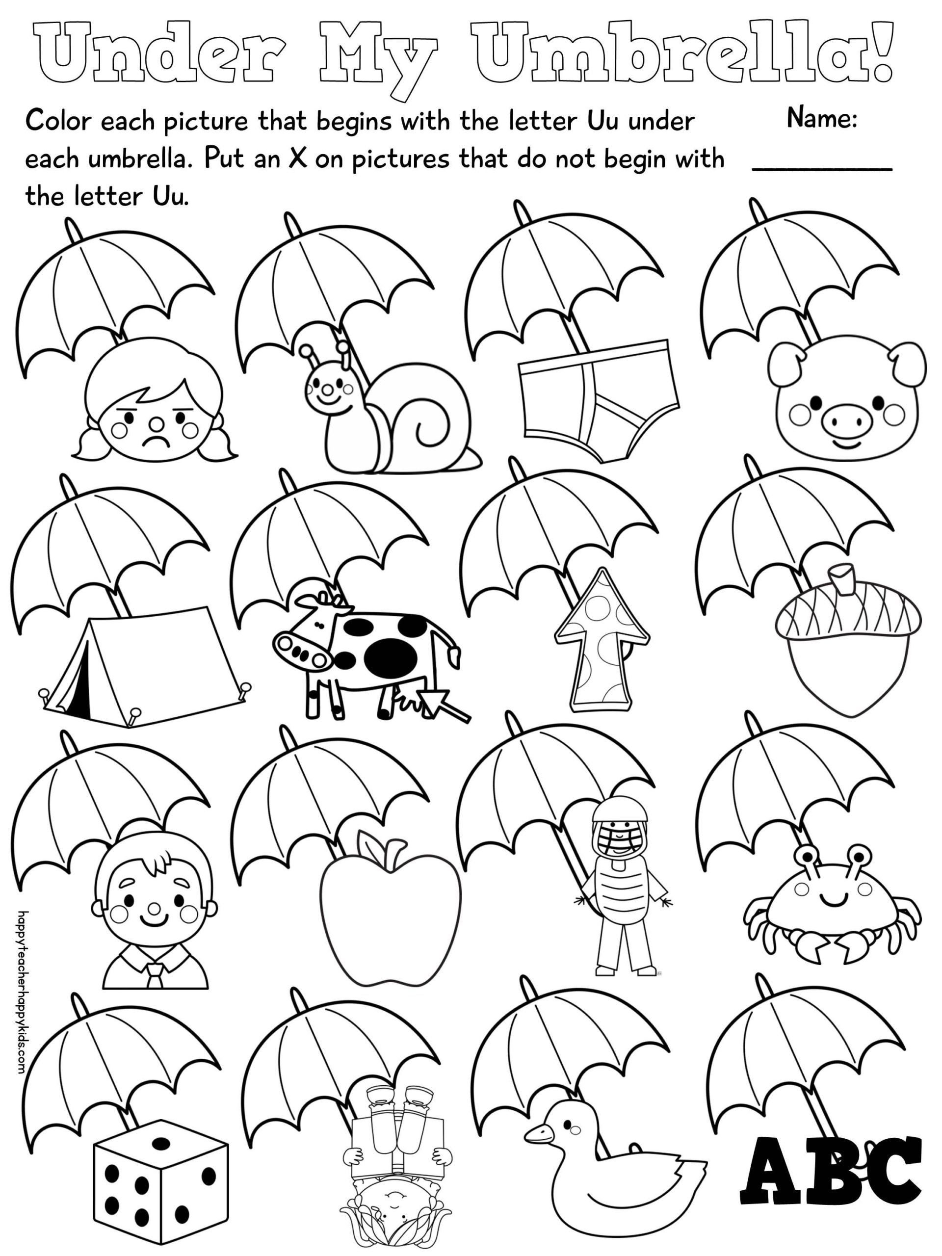 Cvc Worksheets for First Grade Letter Kindergarten Fun Jolly Phonics Activities Reading Cvc