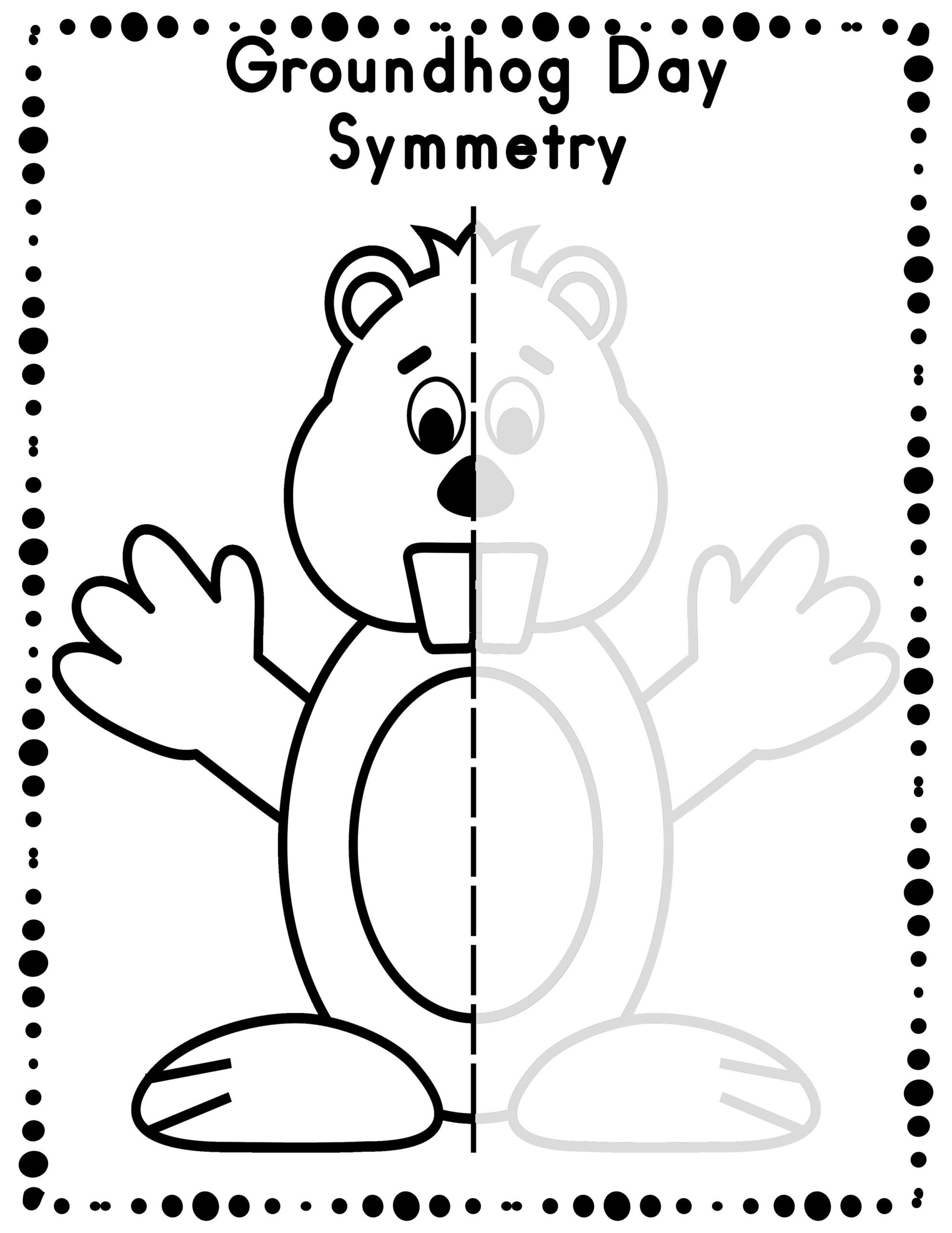 D Nealian Handwriting Worksheets Xmas Worksheets Free Skip Counting by 2 Worksheets D Nealian