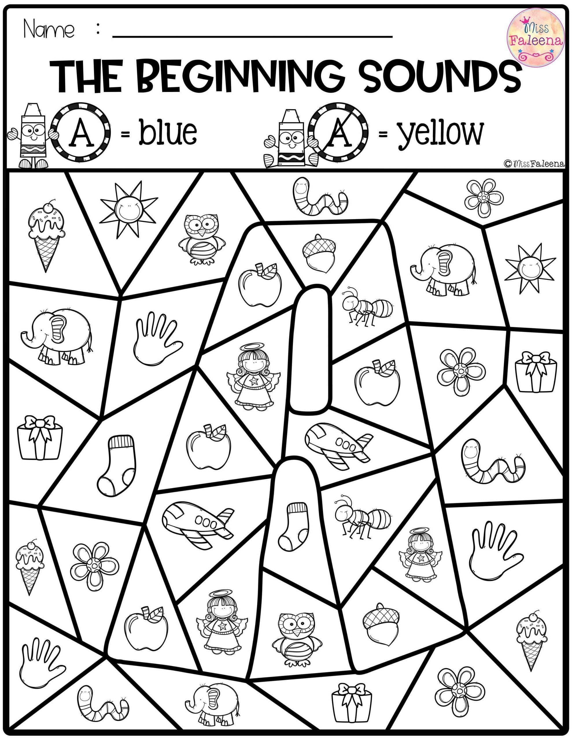 Dilations Worksheet 8th Grade Worksheet Free Preschool Kindergarten Worksheets Beginning