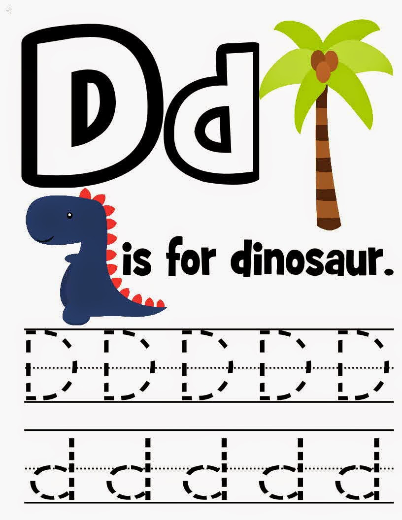 Dinosaur Worksheets for Preschoolers 100 [ Dinosaur Worksheet ]