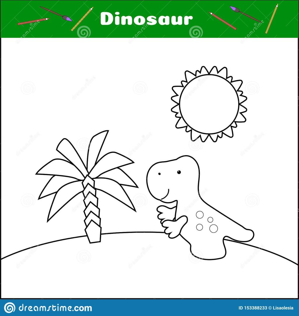 Dinosaur Worksheets for Preschoolers Worksheet Awesome Simple Worksheets for Preschoolers