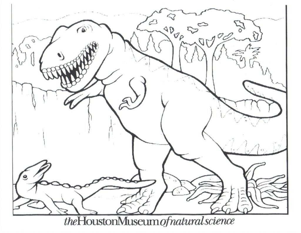 Dinosaur Worksheets for Preschoolers Worksheet Preschool Dinosaur Coloring Pages Map Boys