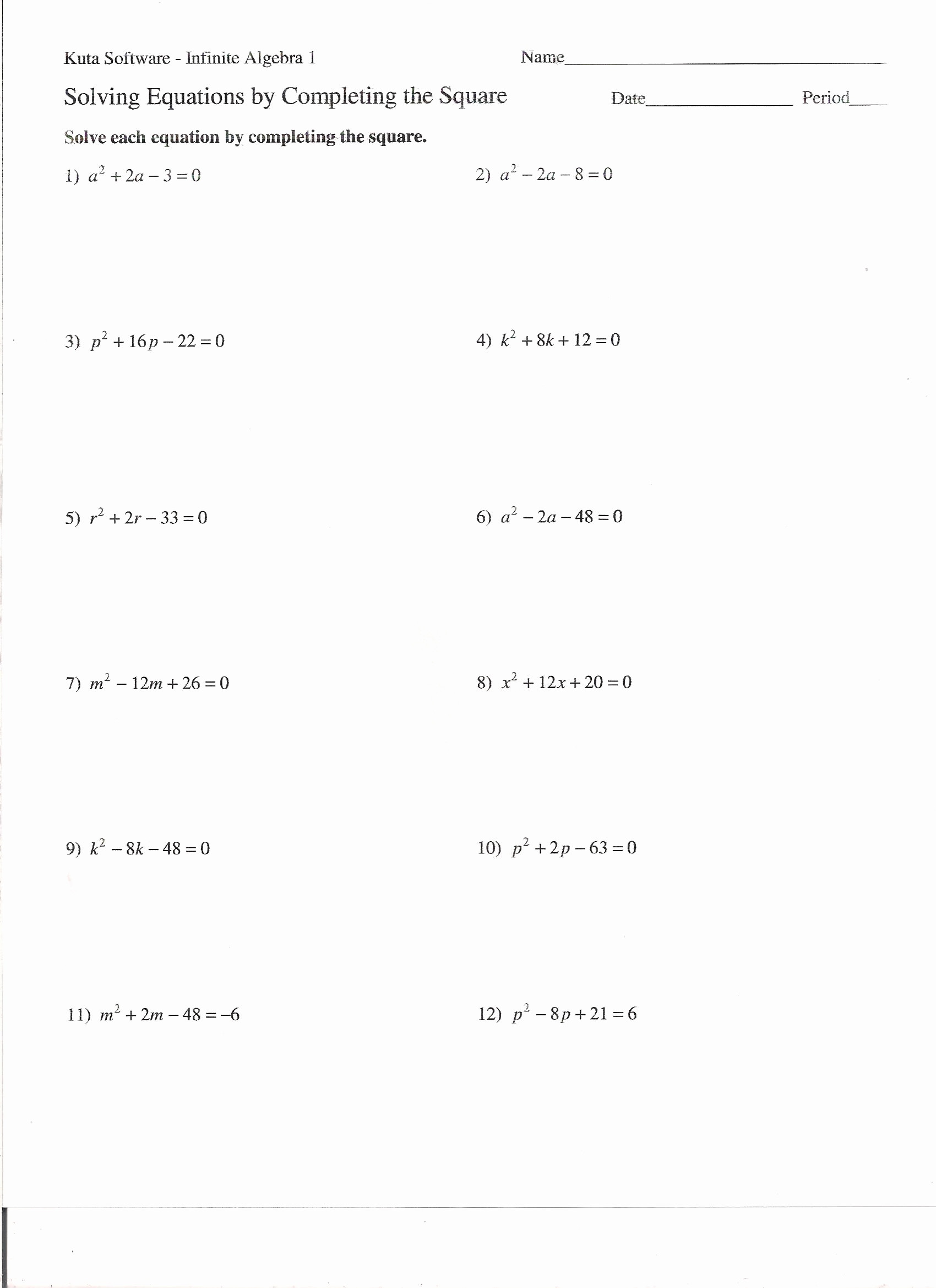 Distributive Property Worksheet 4th Grade Fourth Grade Distributive Property Worksheets