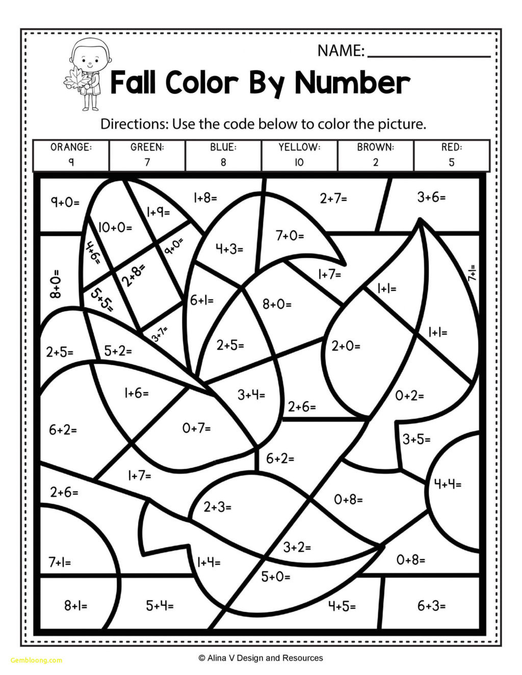 Division Coloring Worksheets 3rd Grade Freetiplication Coloring Worksheets Pdf Printable and