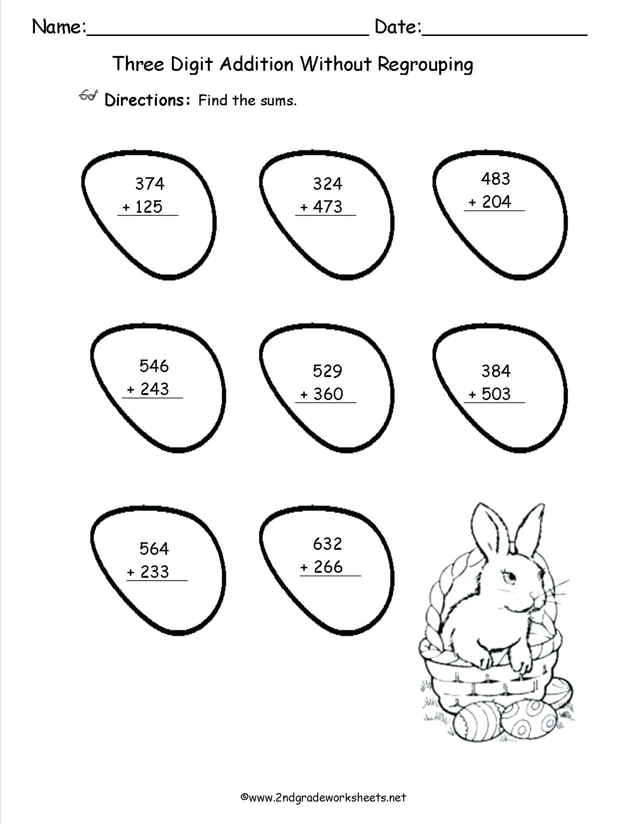 Division Coloring Worksheets 3rd Grade Worksheet Ideas Coloring Tremendous Third Summer themed Math