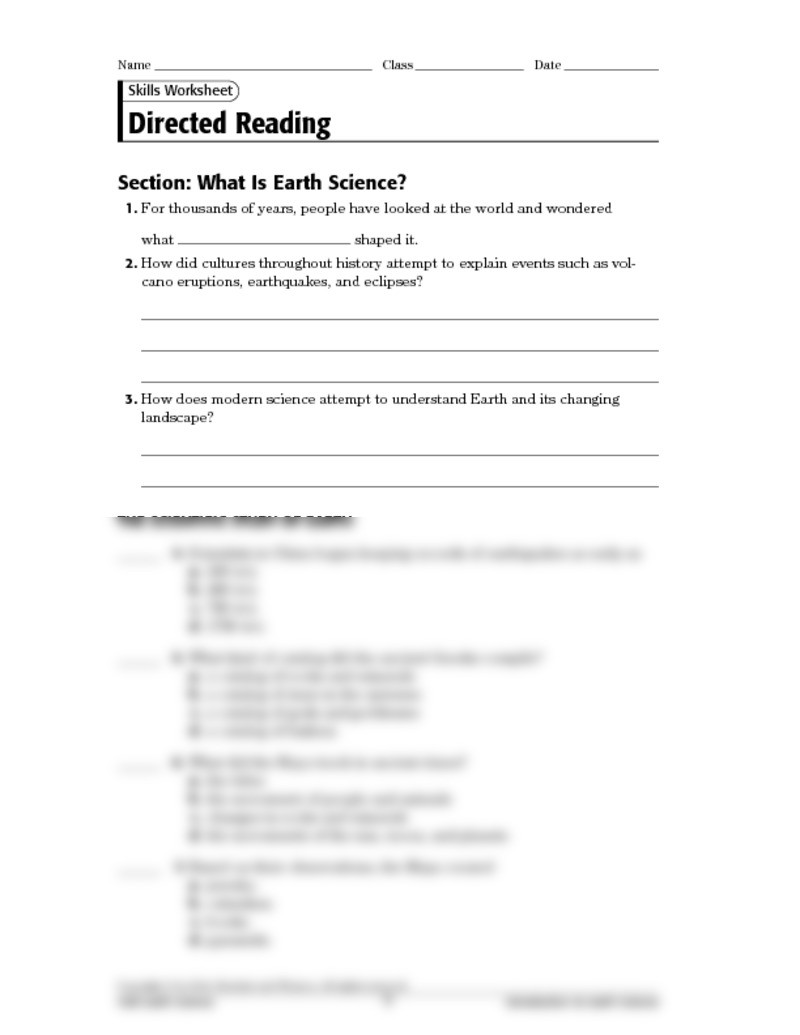 Dna Structure Worksheet High School Division Method Hire Purchase Worksheets Grade 8 Holt Earth