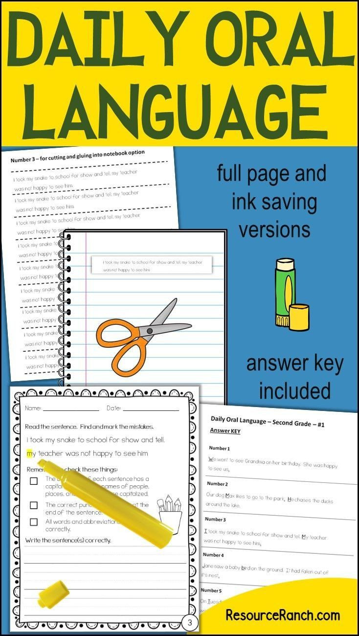 Dol 4th Grade Worksheets Pin On Printable Worksheet for Grade School