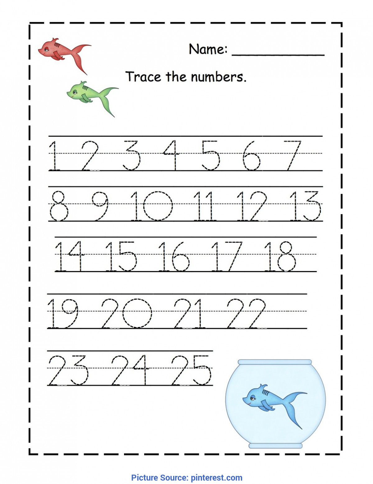 Dr Seuss Math Worksheets Valuable Dr Seuss Lesson Plans Preschool Printables
