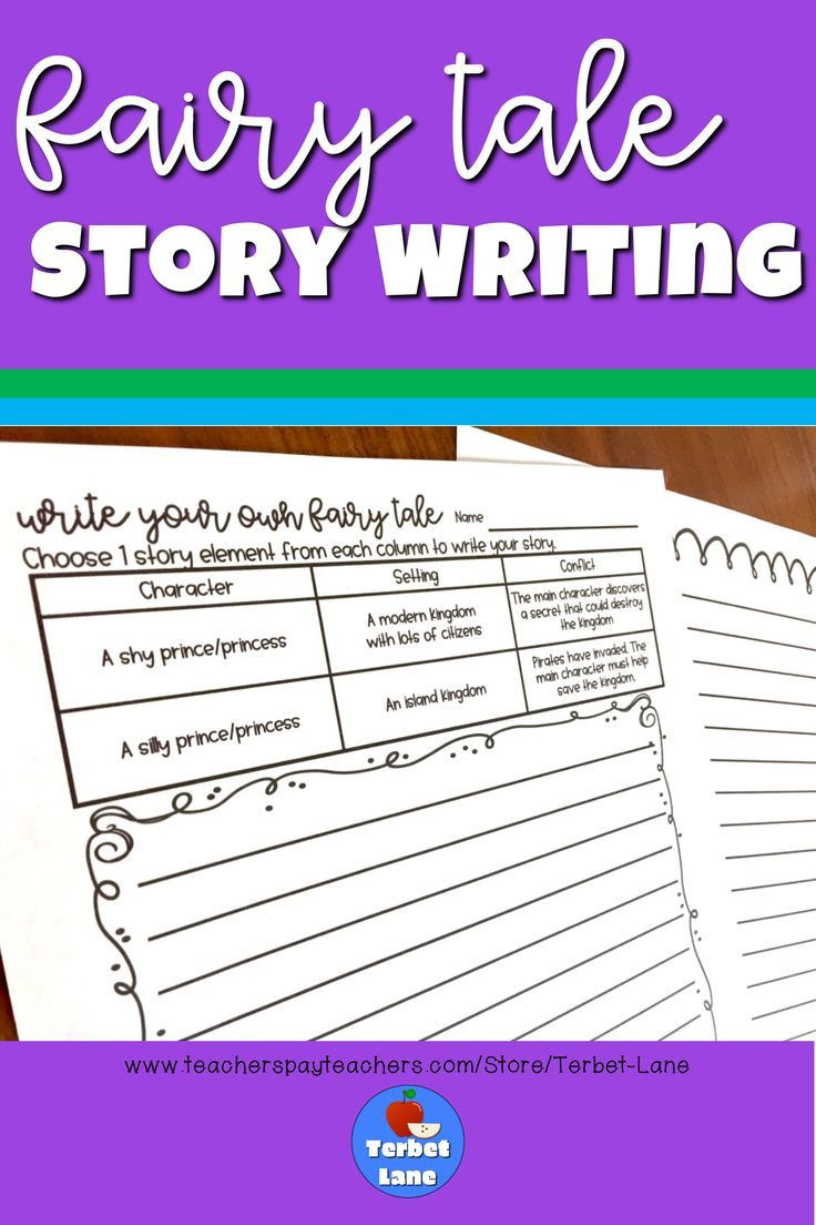 Elaboration In Writing Worksheets Elaboration Practice Bare Bones Story Writing Activity