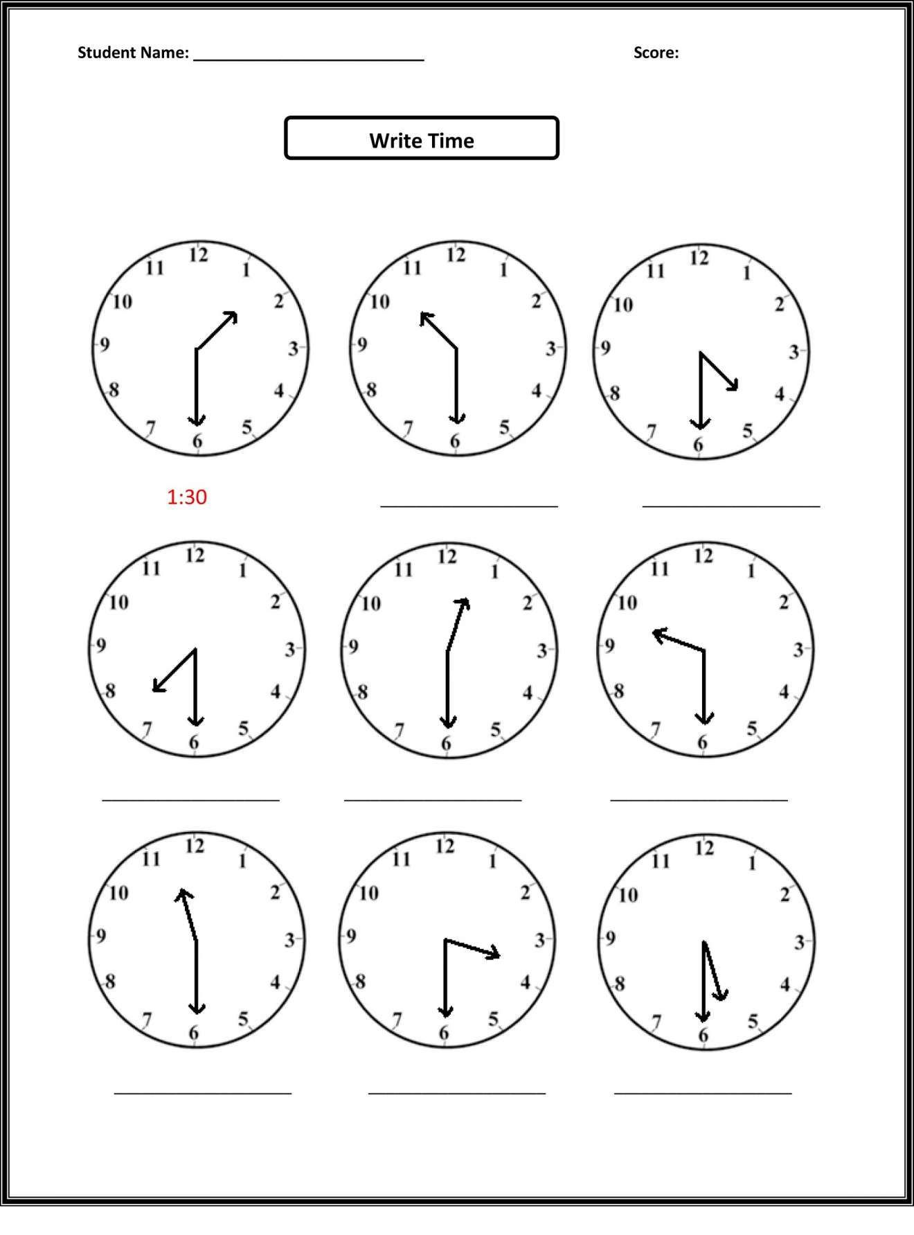 Elapsed Time Worksheets 3rd Grade Pin On Kids Worksheets