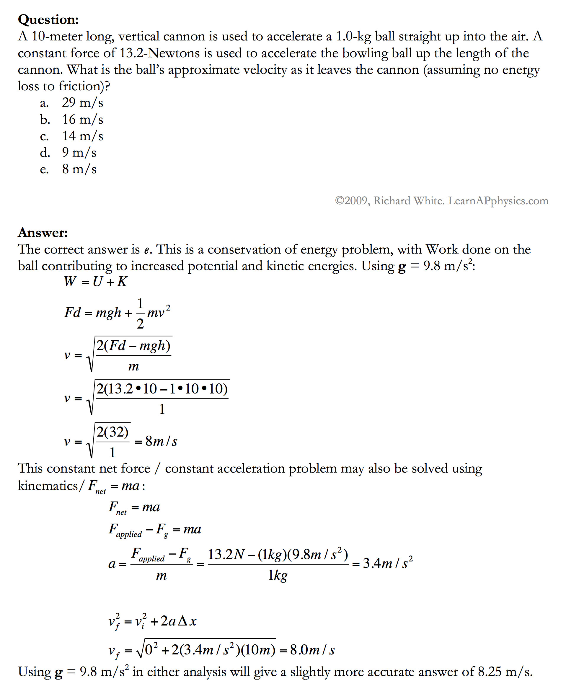 Energy Transformation Worksheets Middle School Kinetic and Potential Energy Worksheet Ks2