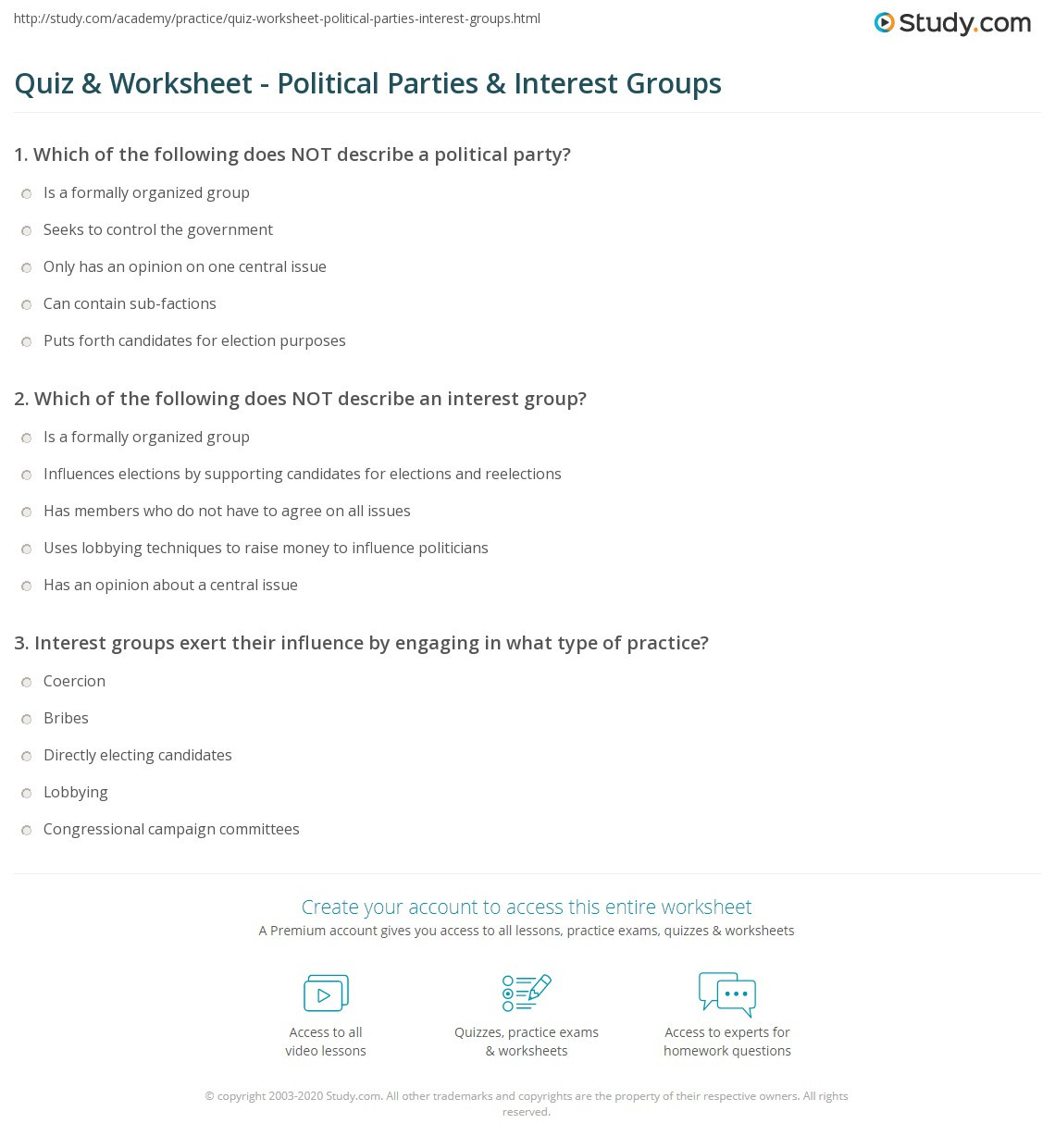 Equal Groups Worksheets 3rd Grade Missing Factor Practice Worksheet