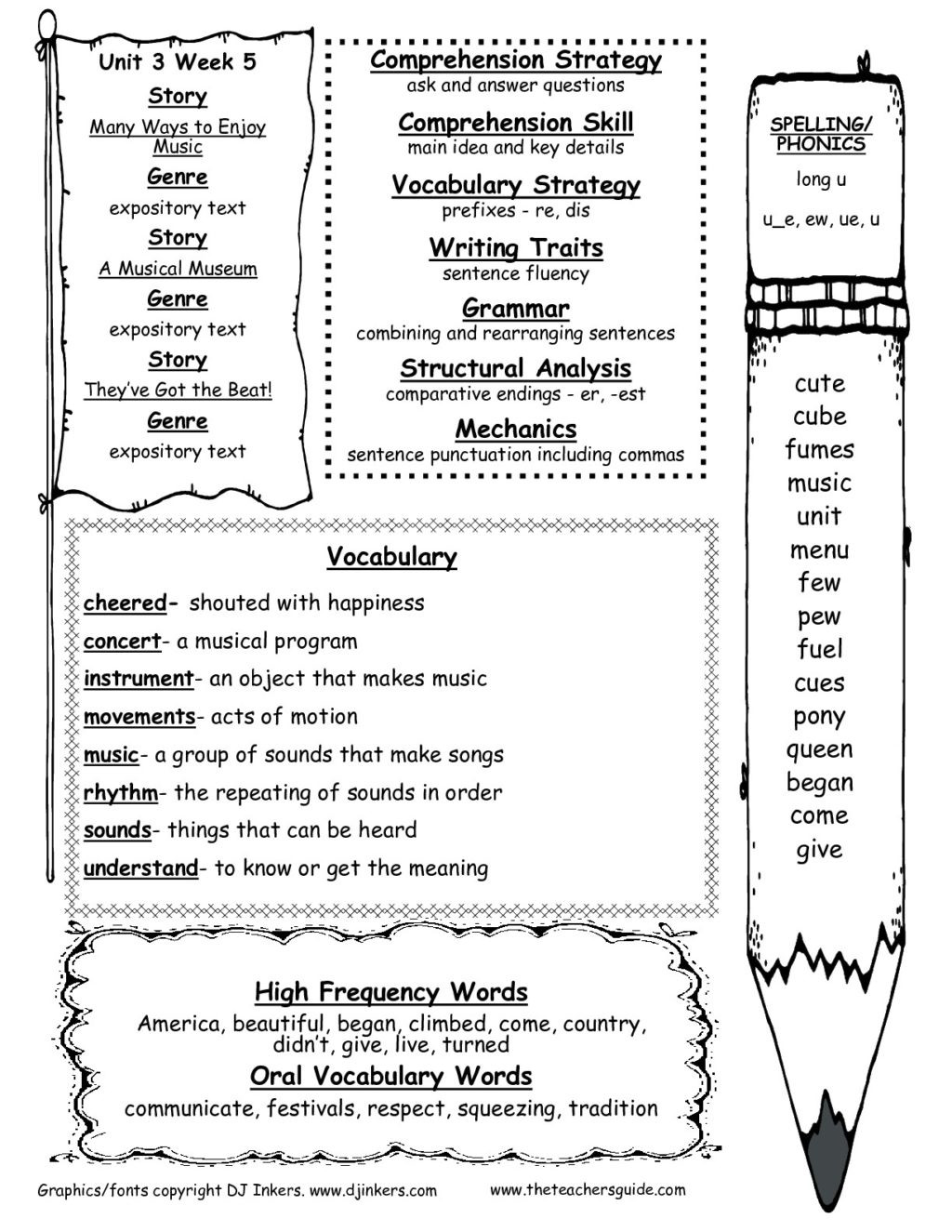 Er Est Worksheets 2nd Grade Worksheet Remarkable Grade Reading Sentences Image Ideas
