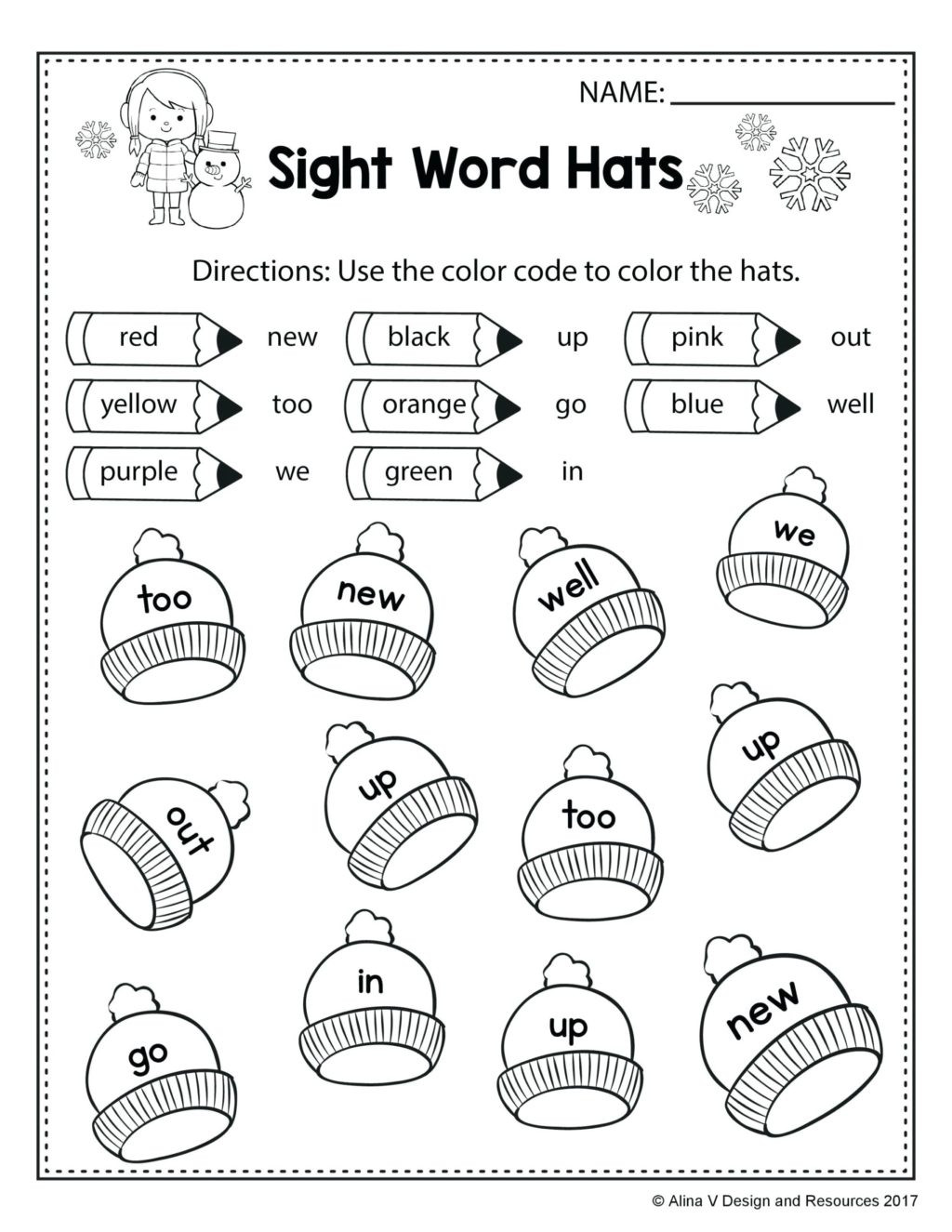 Fact Family Worksheets First Grade Worksheet Addition and Subtraction Word Problemseets Pdf