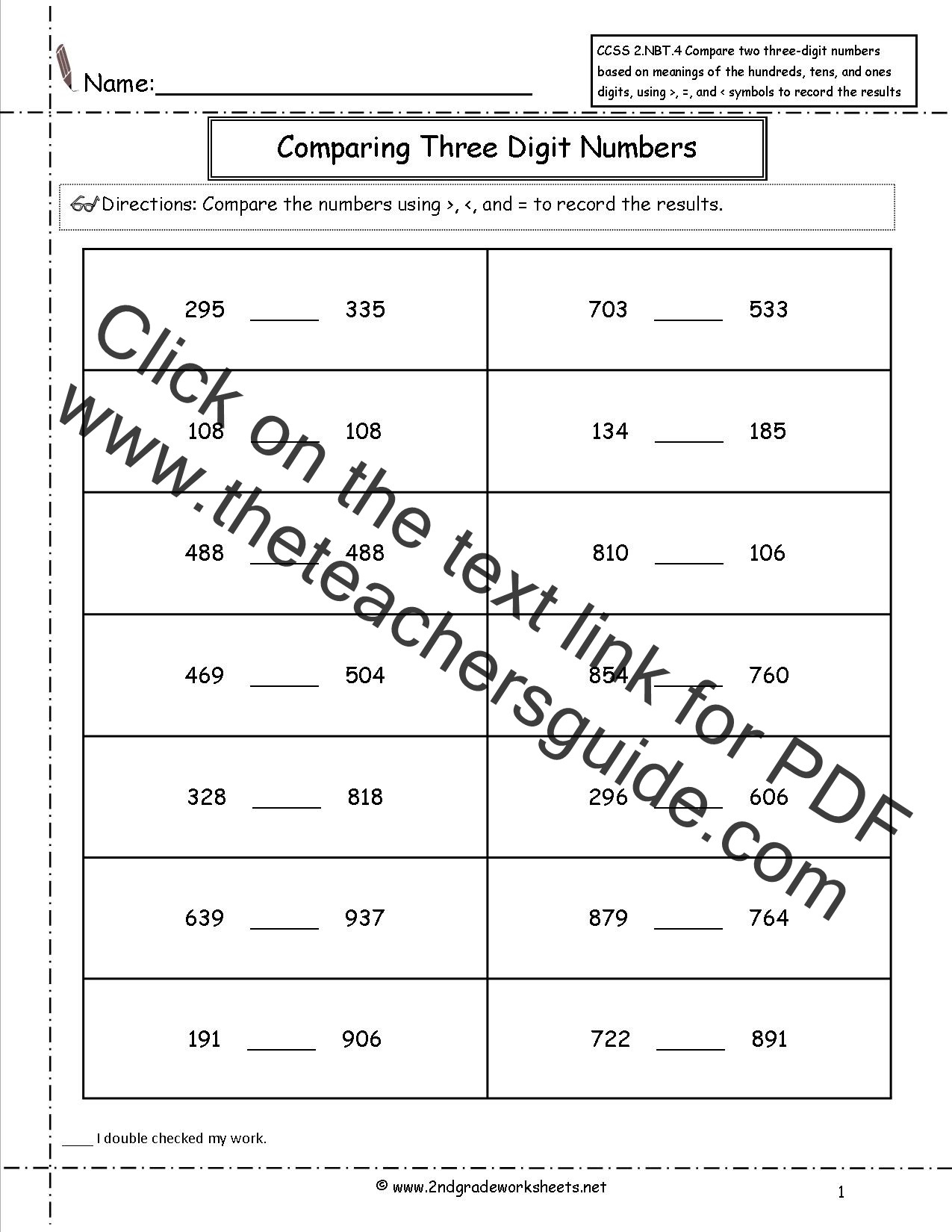 Fidget Spinner Math Worksheet Math Division Worksheets Grade 4 Free Fid Spinner Math