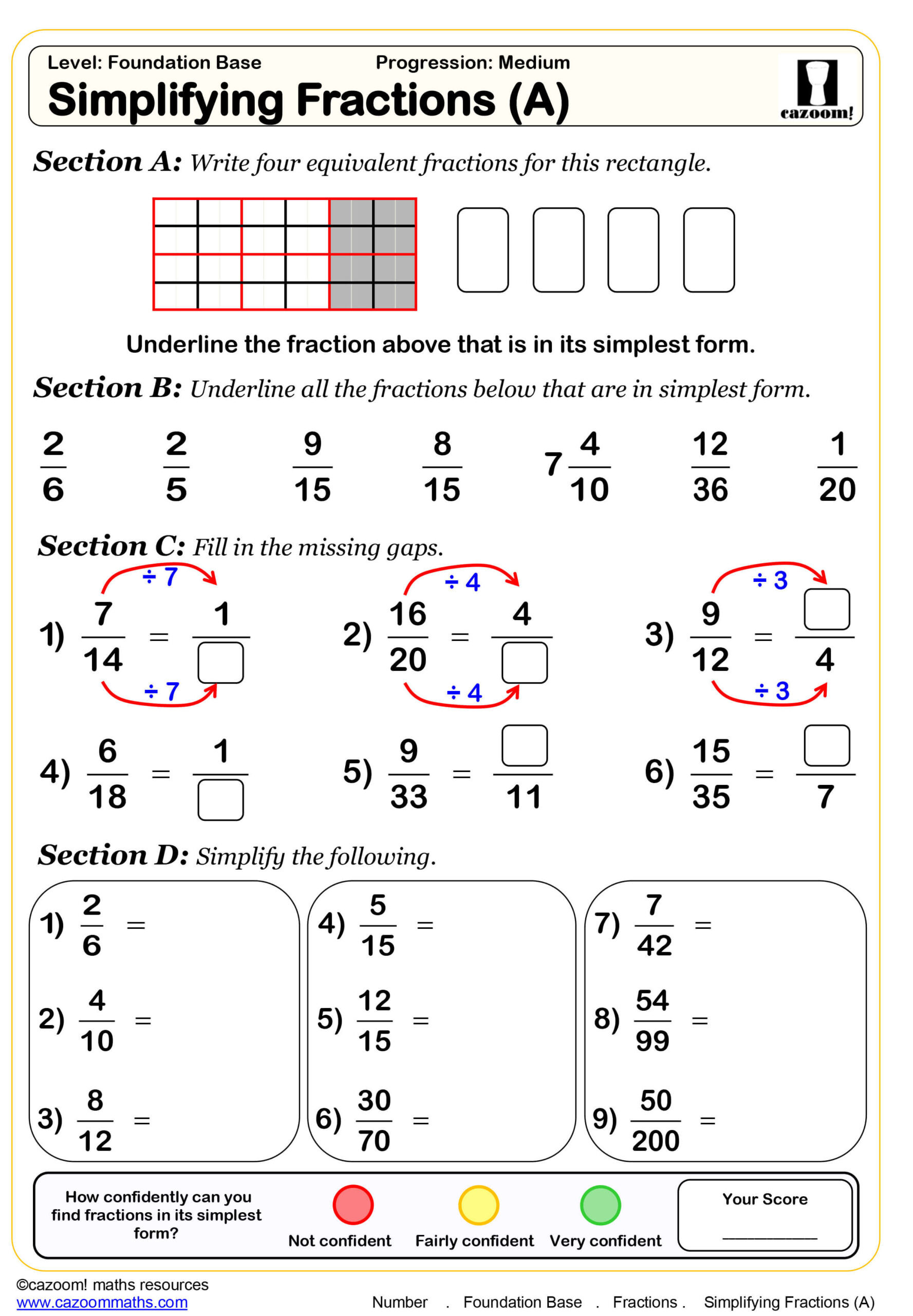 Fidget Spinner Math Worksheets Single Digit Addition with Roots Prefixes and