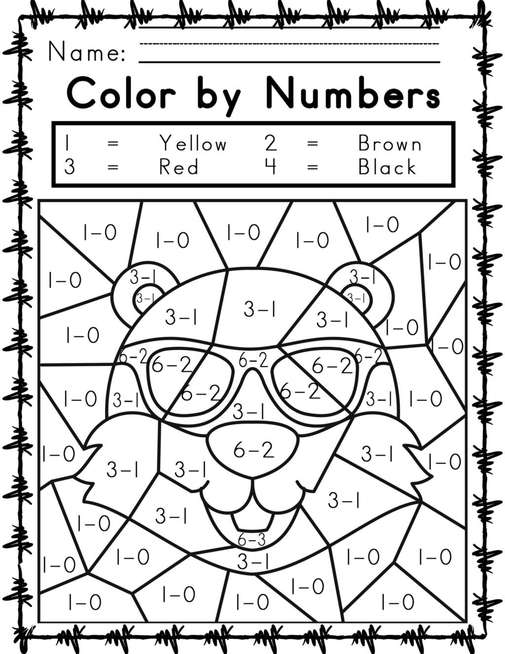 Free Christmas Math Worksheets Worksheet Winter Stem Kindergartenvity Worksheets Math