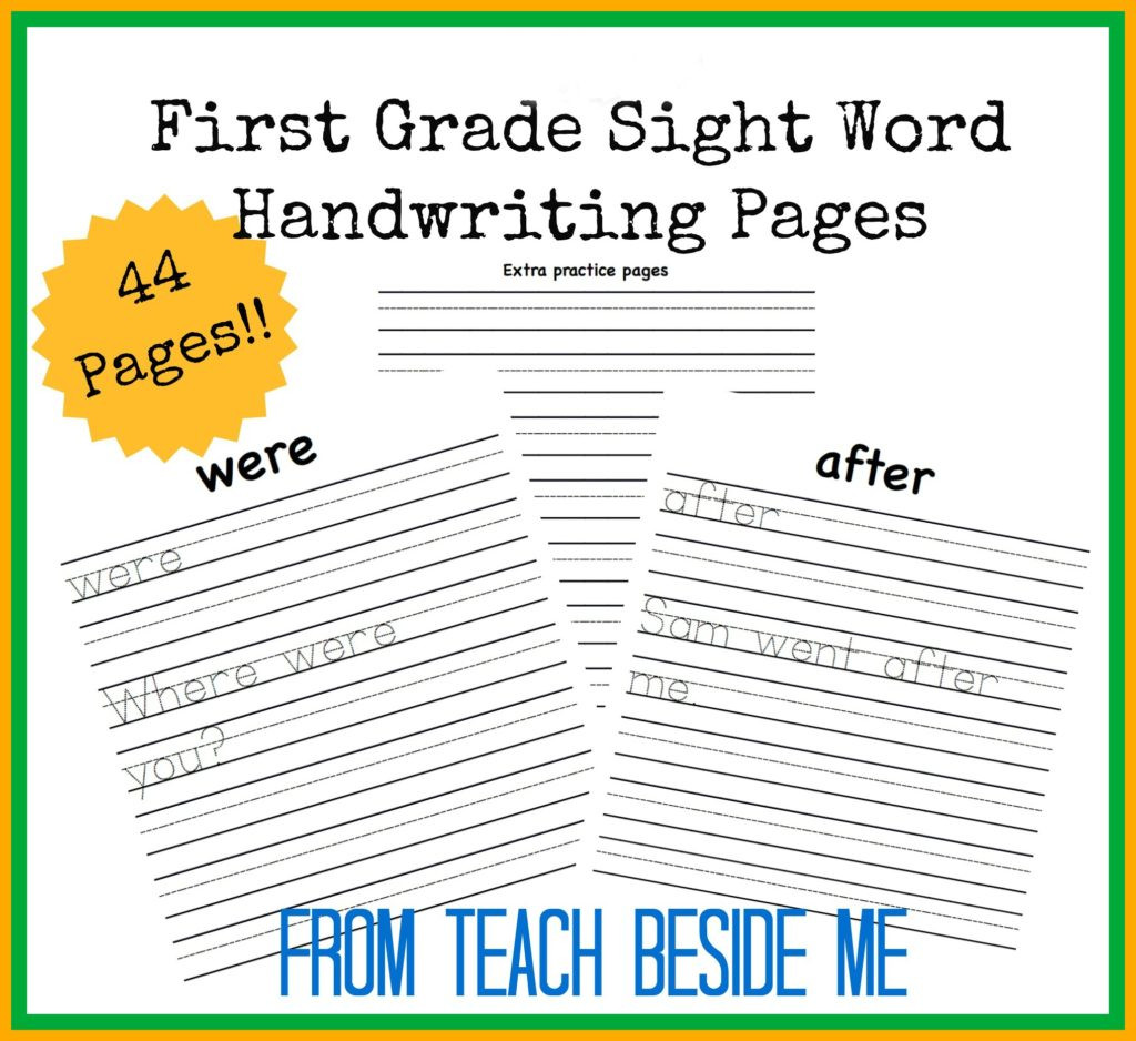 Free Printable Abeka Worksheets Worksheet Printable Cursiveandwriting Pages Create Own