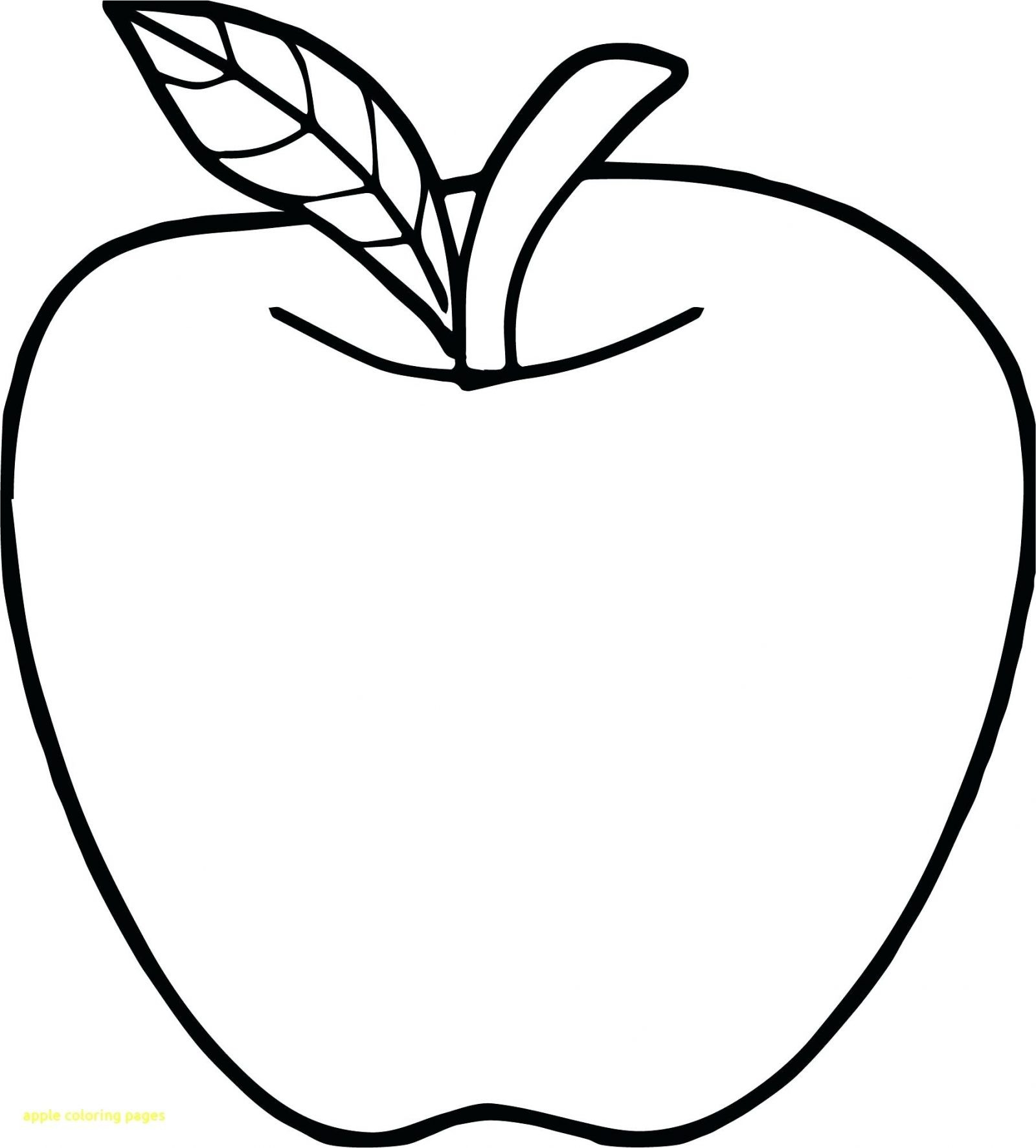 Free Printable Apple Worksheets Coloring Free Math Worksheets 1st Grade Printable Addition