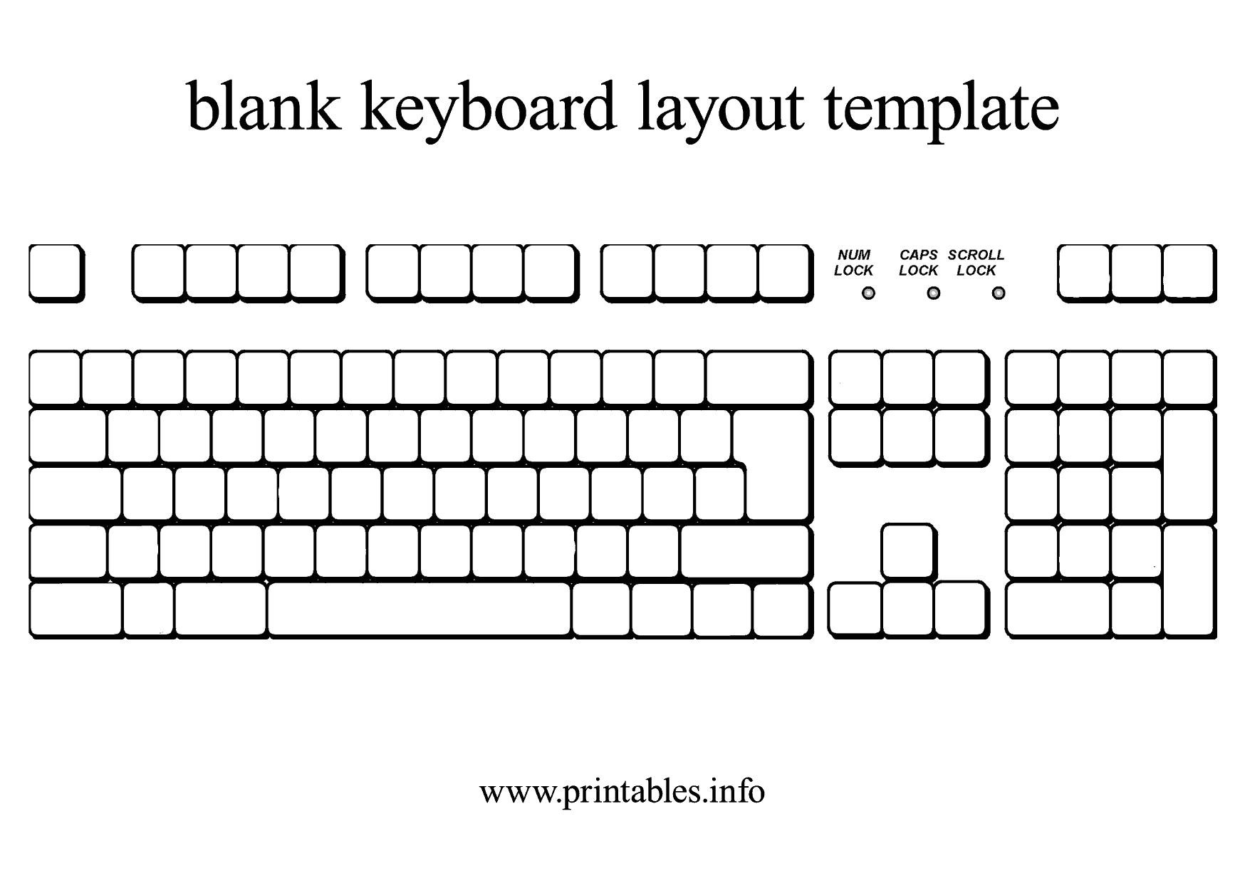 Free Printable Computer Keyboarding Worksheets Printable Puter Coding Worksheets