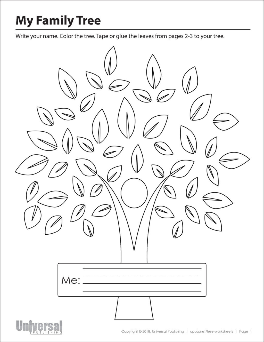 Free Printable Health Worksheets Worksheet Kindergarten Worksheets Math Answer solver Free