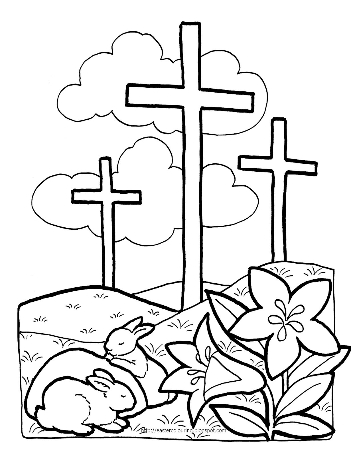 Free Printable Religious Worksheets Math Worksheet Bible Coloring Pages Printable Christian