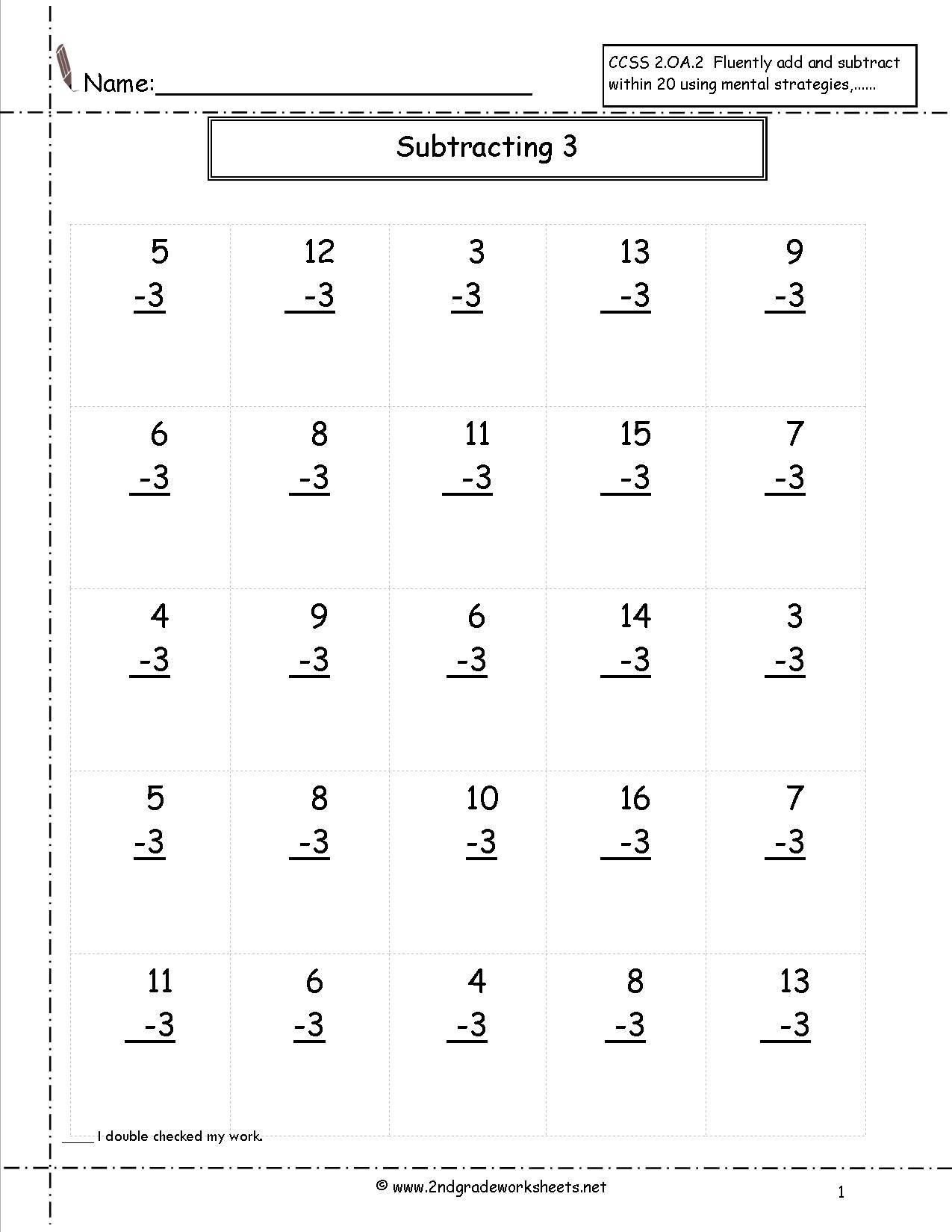 Free Saxon Math Worksheets Pin On Free Printable Math Worksheets