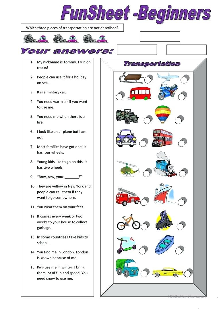 Gifted and Talented Math Worksheets Worksheet Basic Needs Plants Ment Card Kindergarten