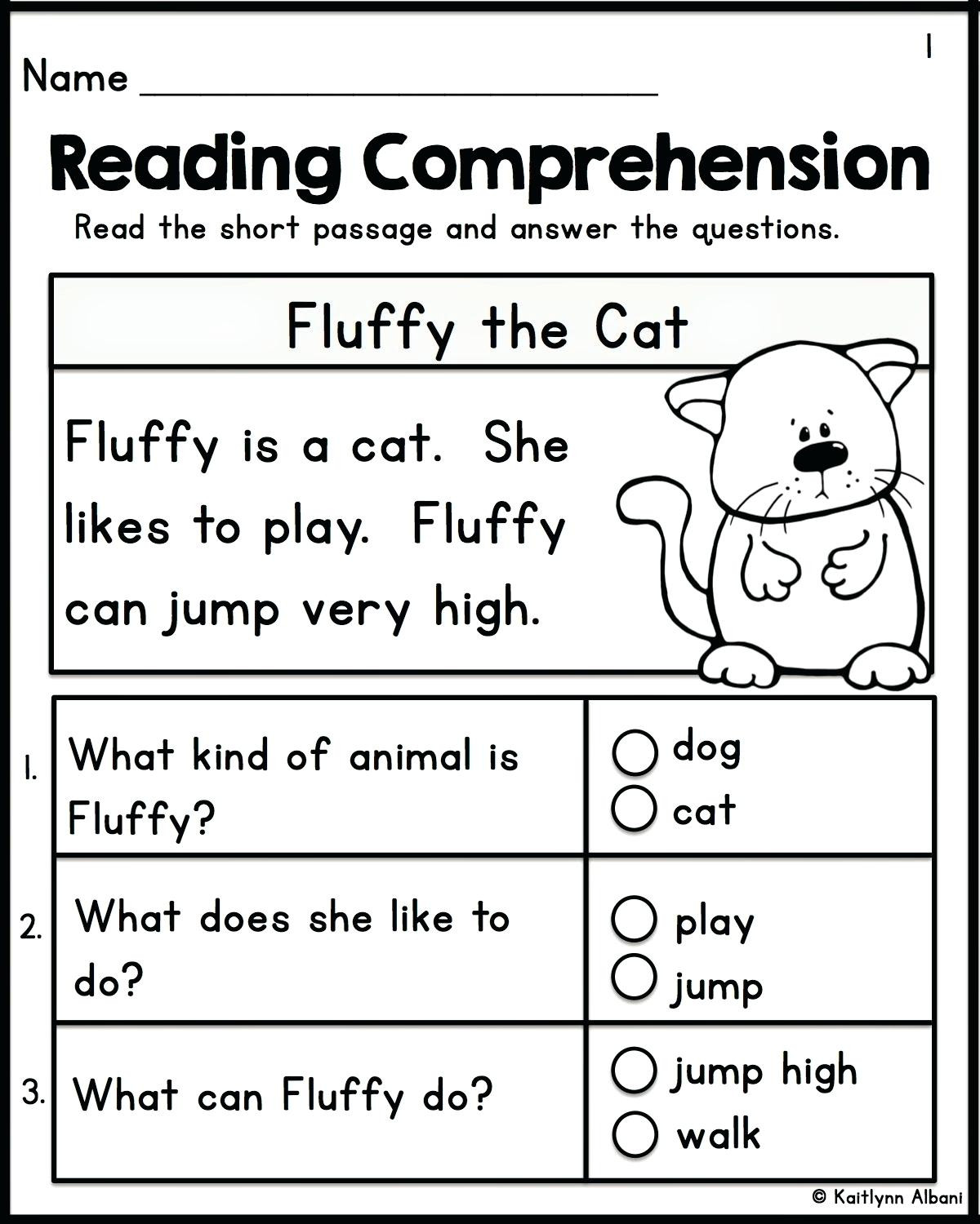 Grade 1 Reading Worksheets Whale Prehension Worksheets Grade 1