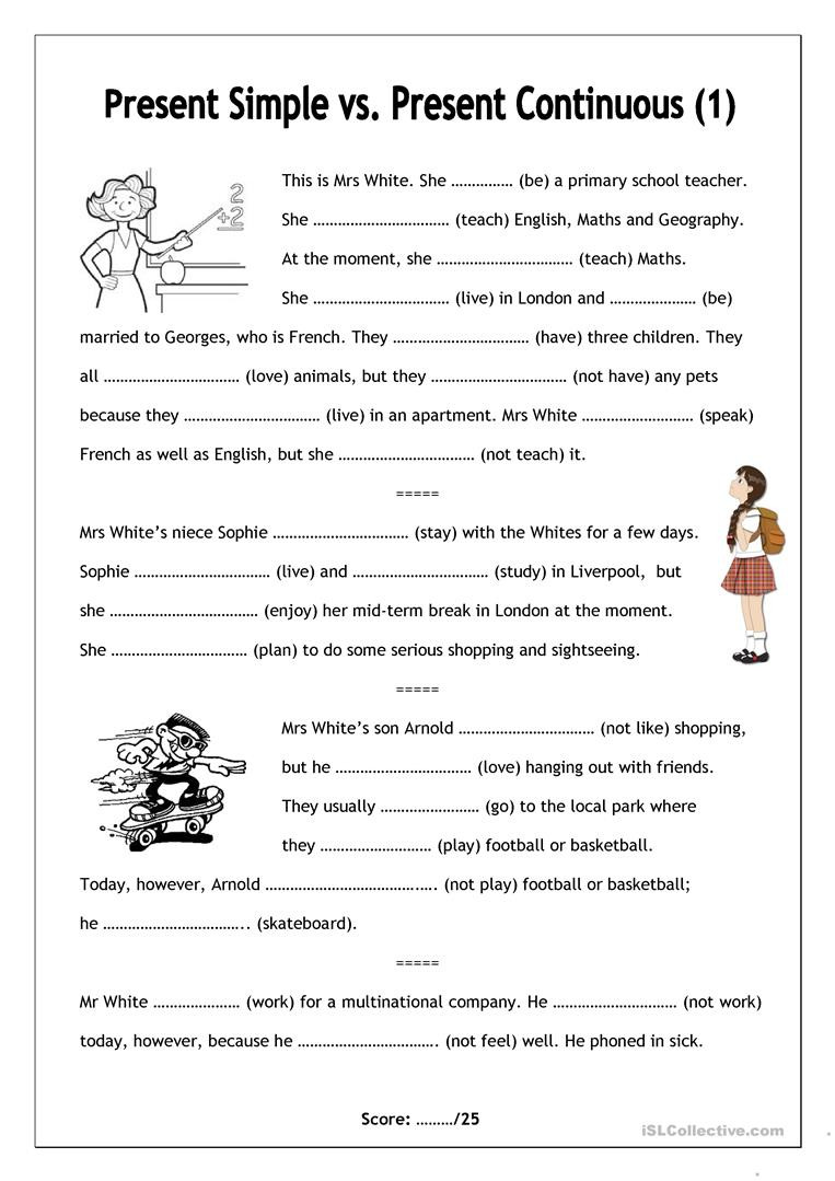 Grammar Worksheets for Middle School English Esl Worksheets Most Ed Results