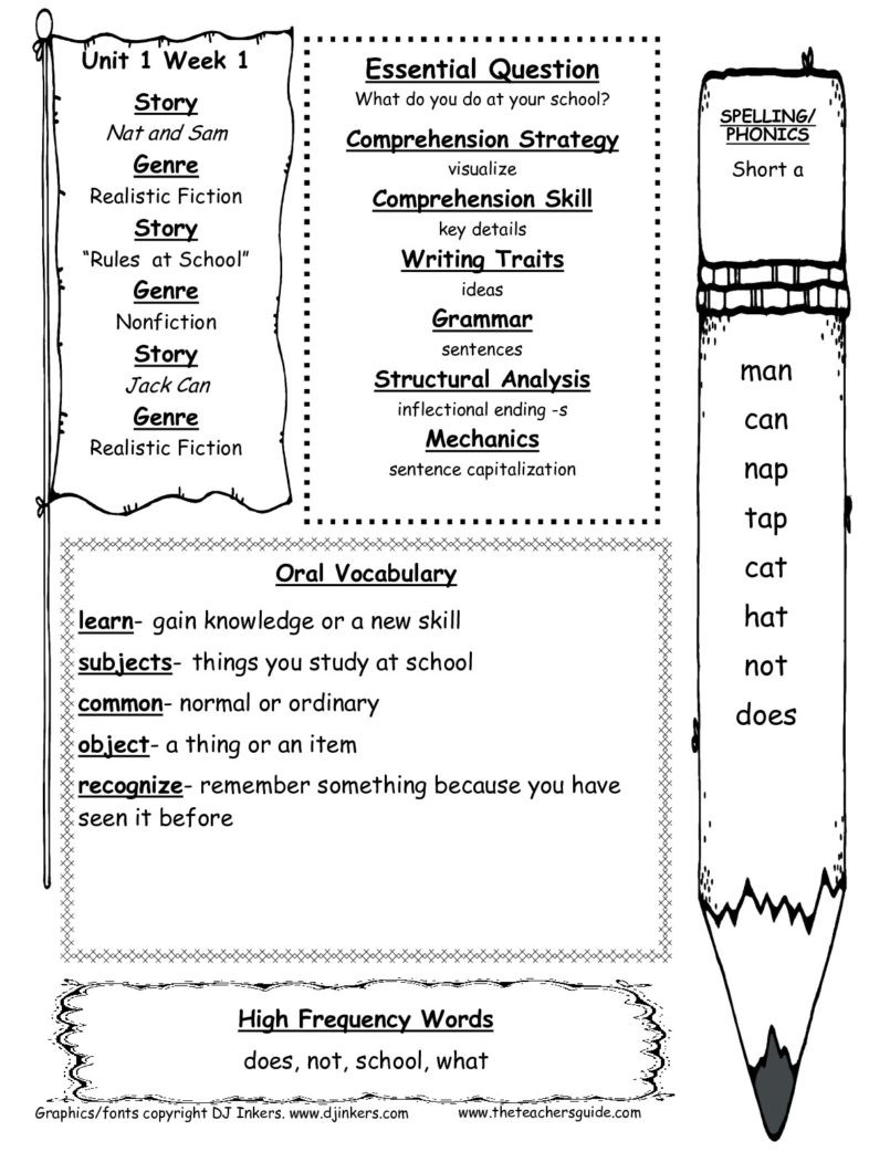 Grammar Worksheets for Middle School Worksheet Summer Math Activities for Kids Line Fune