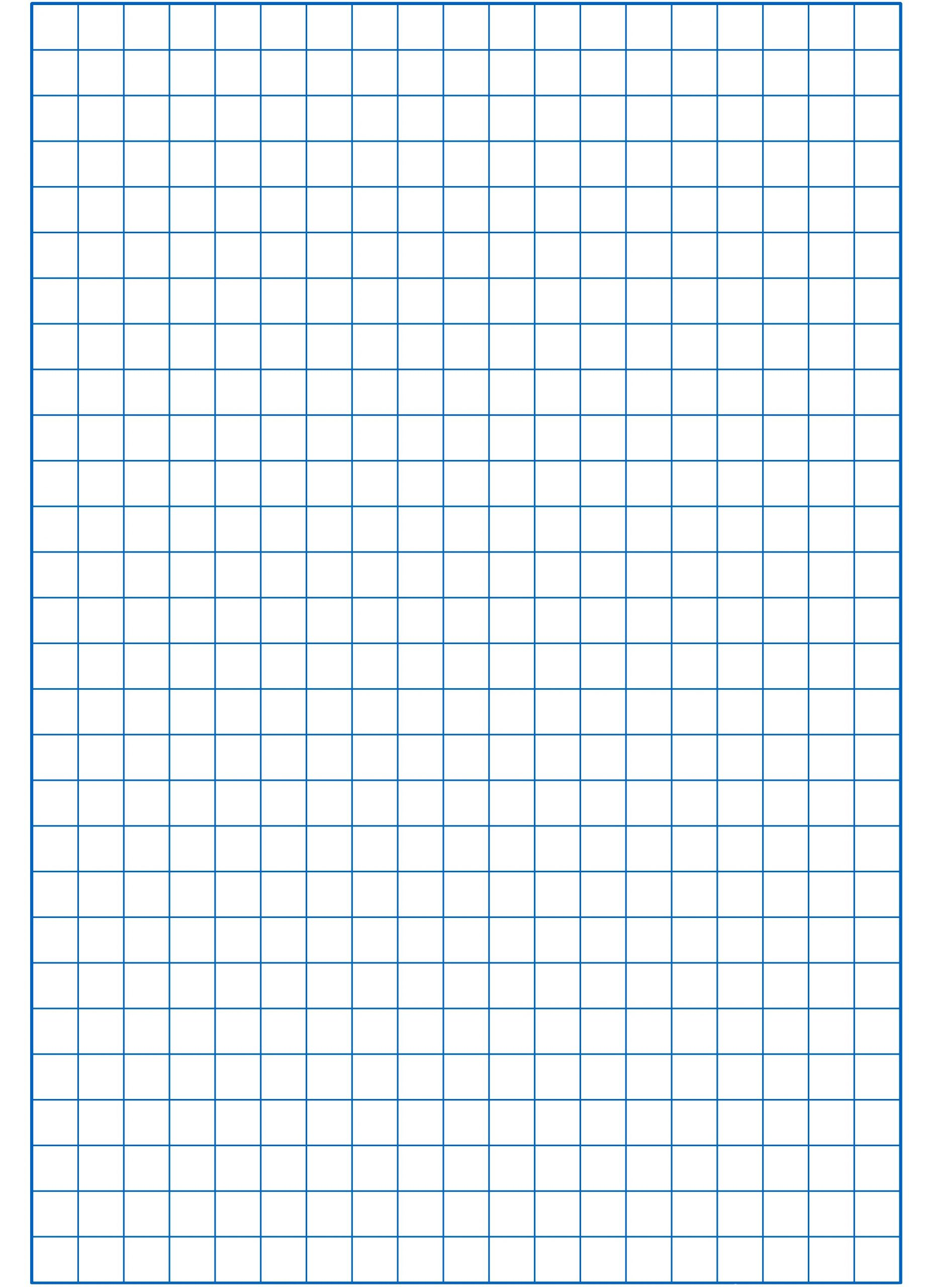 Grid Drawing Worksheets Middle School 10 Best for Grid Drawing Worksheets Pdf