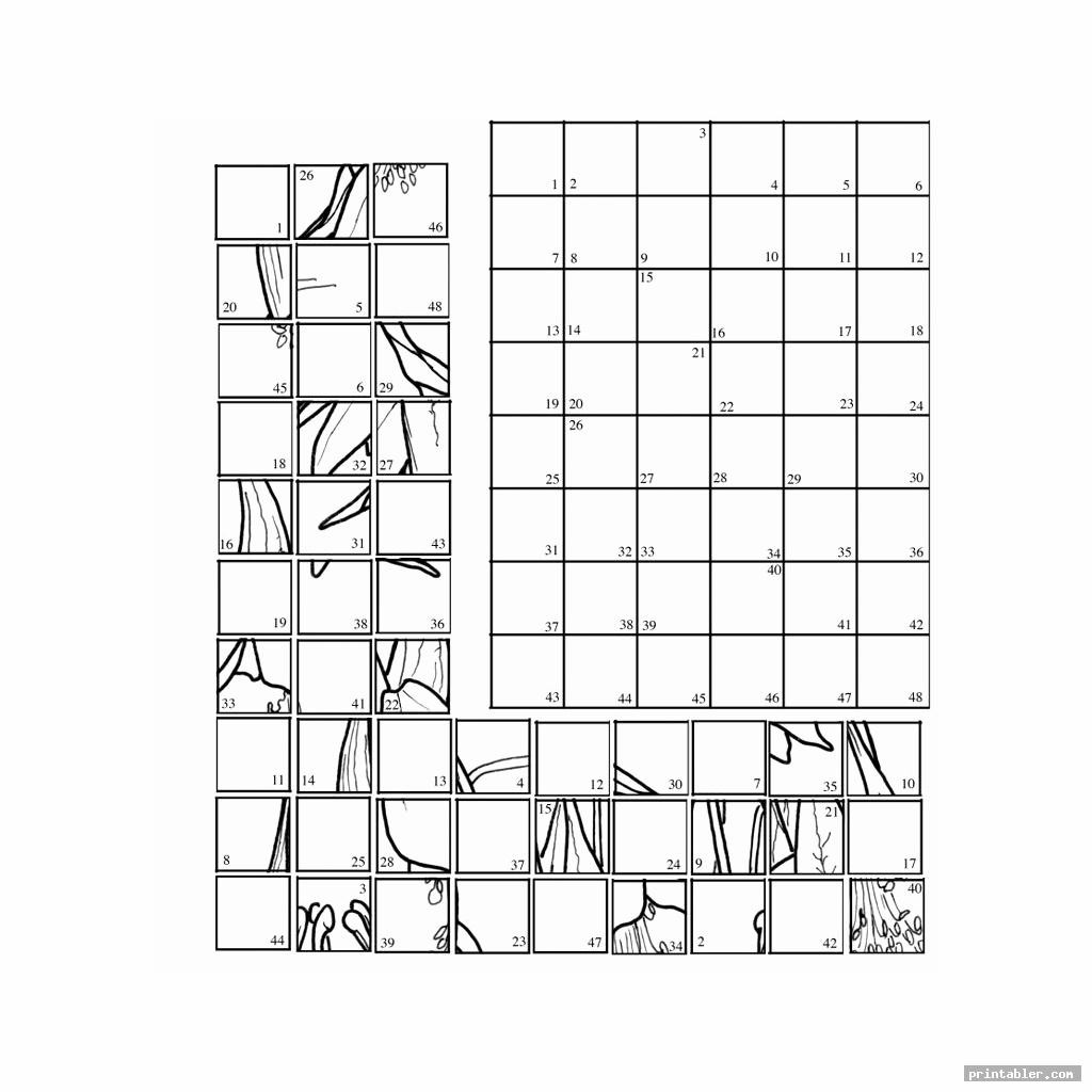Grid Drawing Worksheets Middle School Symmetry Grid Drawing Worksheets