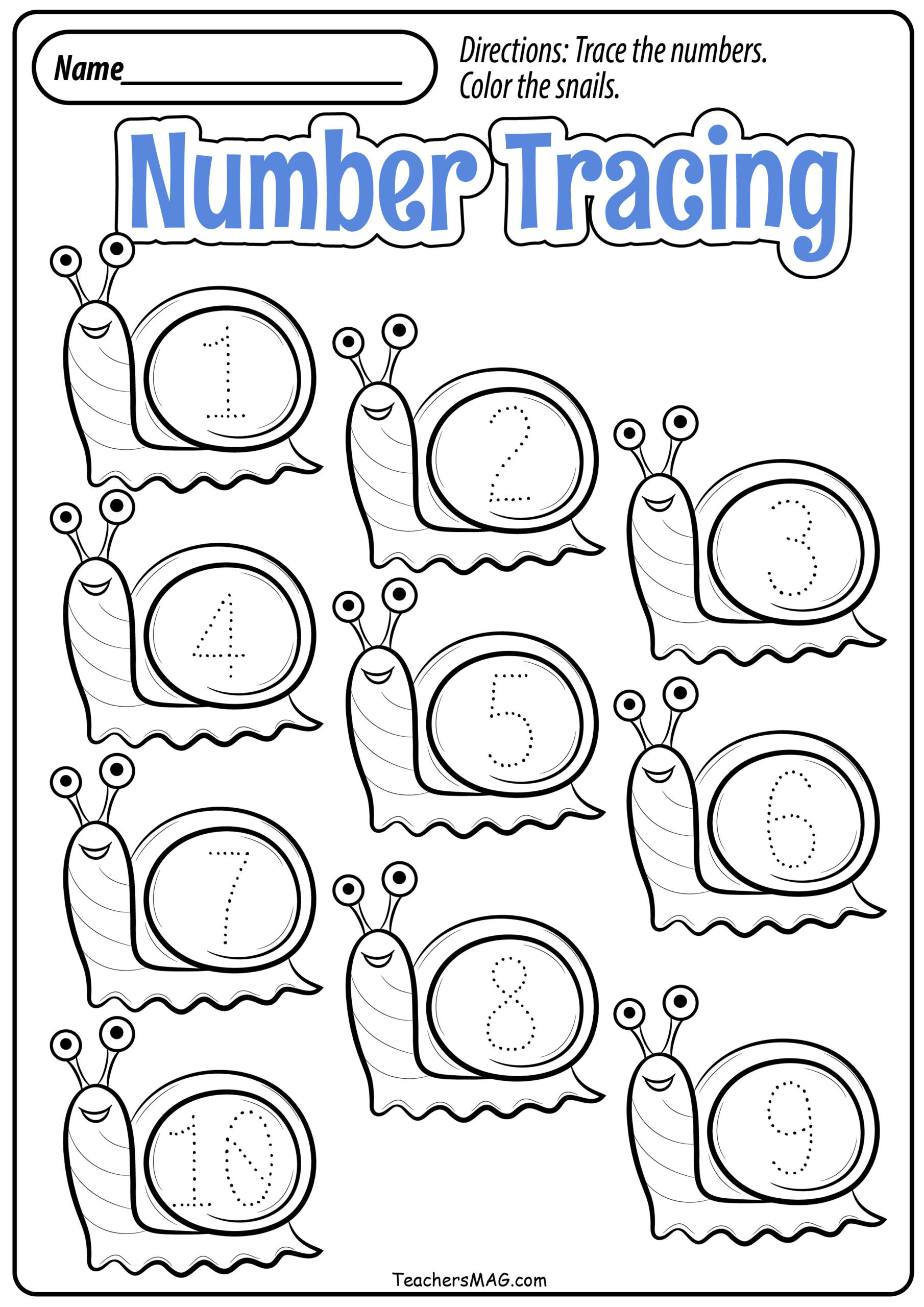 Grocery Shopping Math Worksheets Preschool Fall Math Worksheets Teachersmag Free Printable