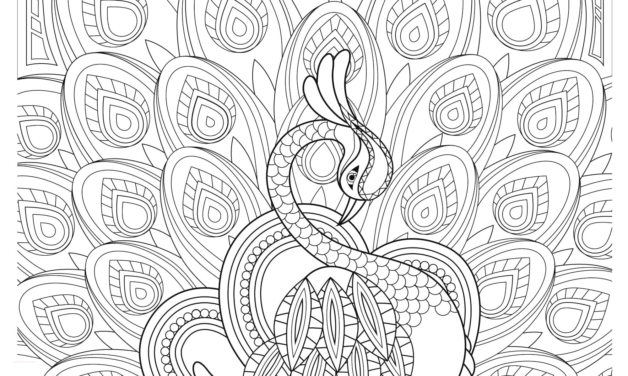 Halloween Math Coloring Worksheets Coloring Pages Halloween Color by Number Awesome 25 New S