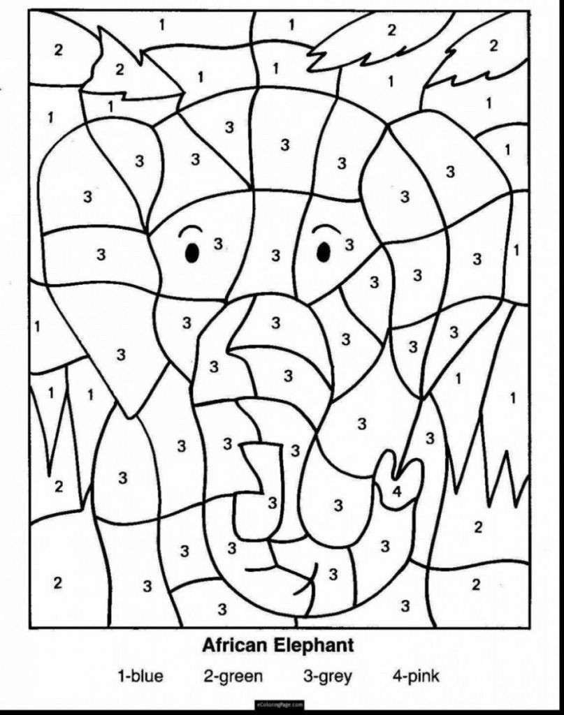 Halloween Math Coloring Worksheets Staggering Addition Coloring Worksheets – Stephenbenedictdyson