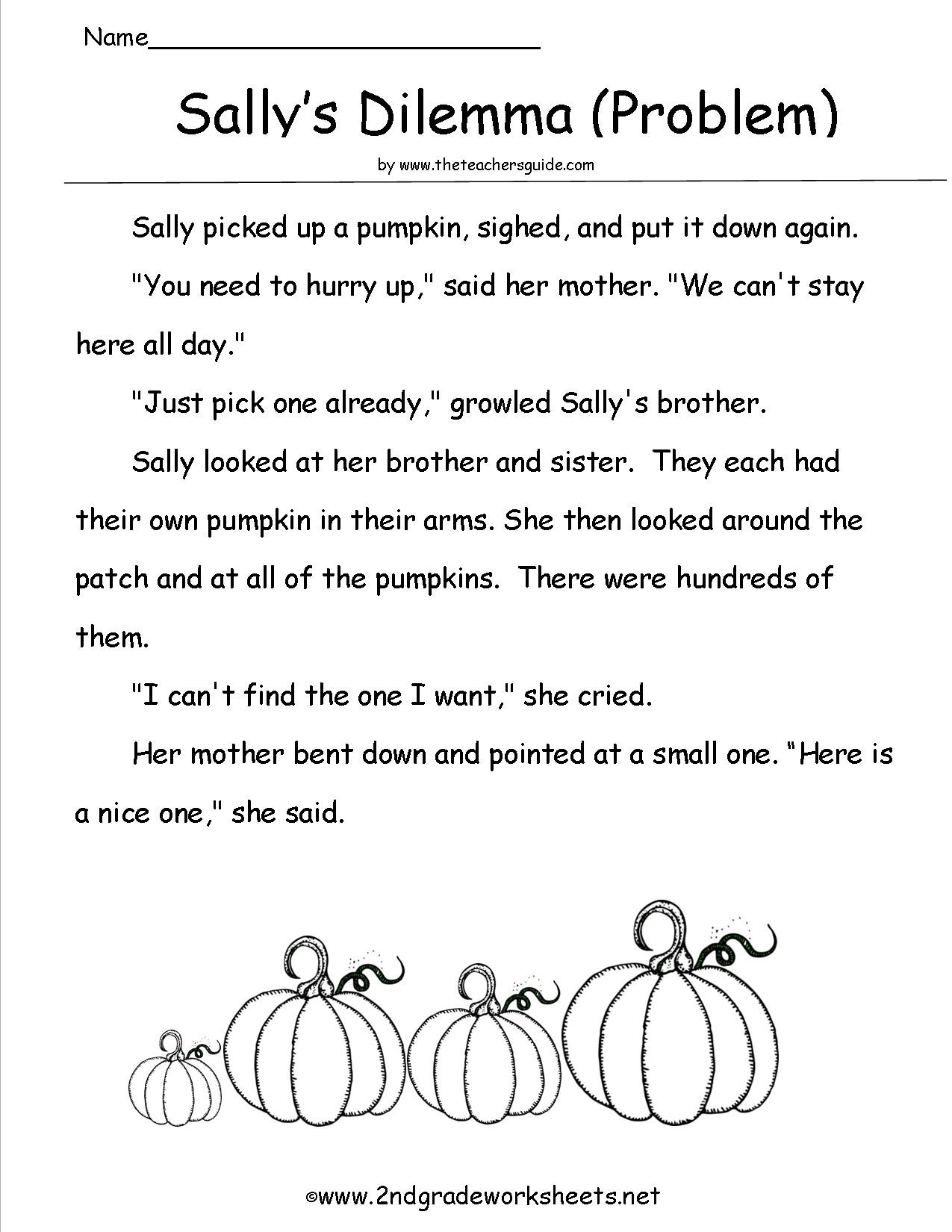 Halloween Worksheets for 2nd Grade First Grade First Grade Expanded form Worksheets 2nd Grade