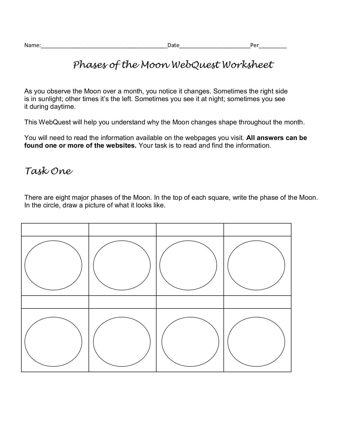 Harlem Renaissance Reading Comprehension Worksheets Pin On Printable Blank Worksheet Templates