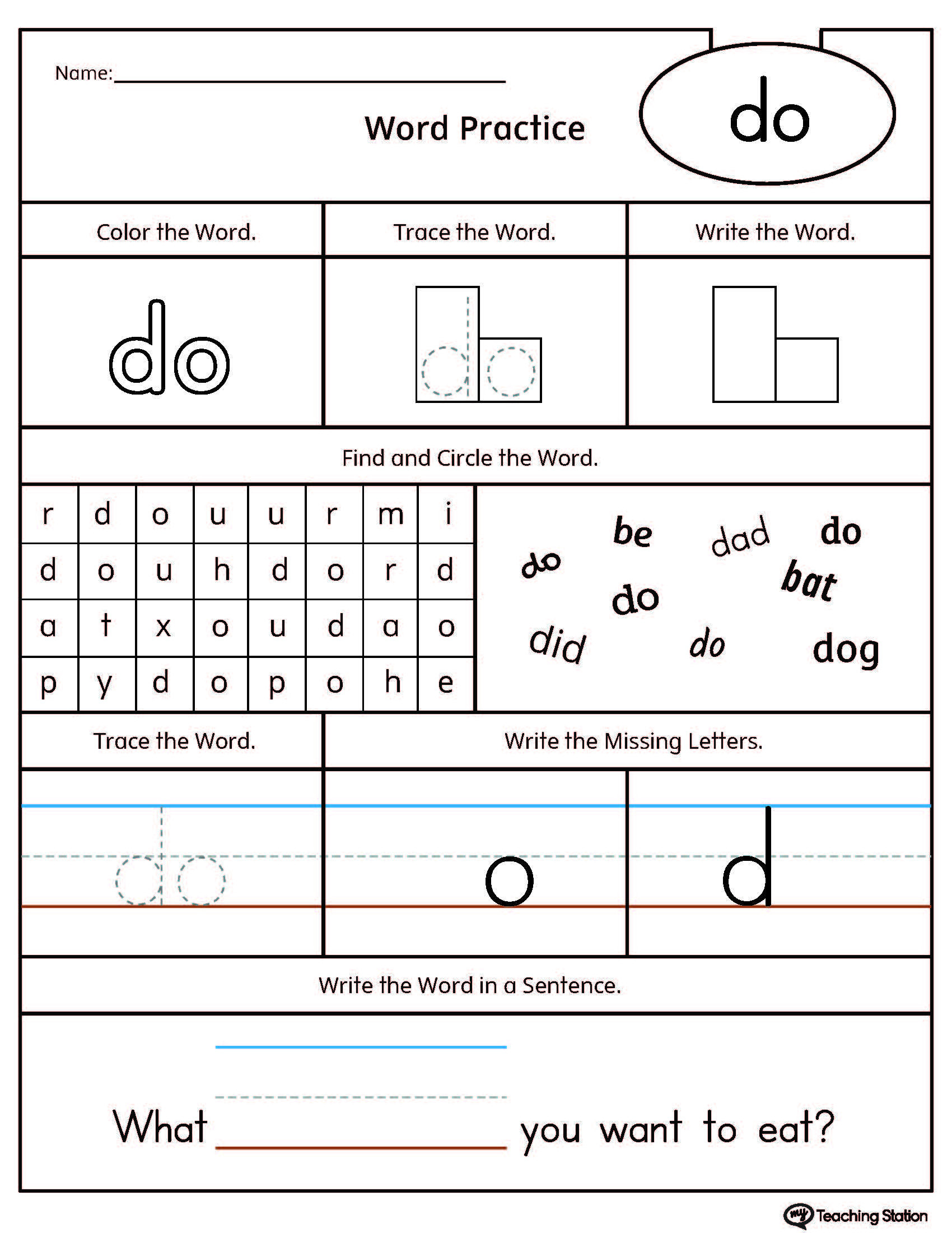 Histogram Worksheets for 6th Grade Frequency Chart Worksheet