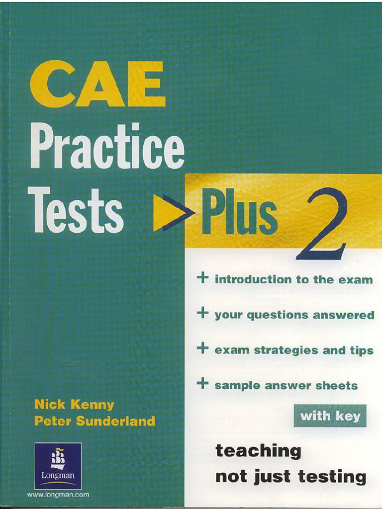Iread 3 Practice Worksheets Cae Practice Tests Plus 2 Cognition