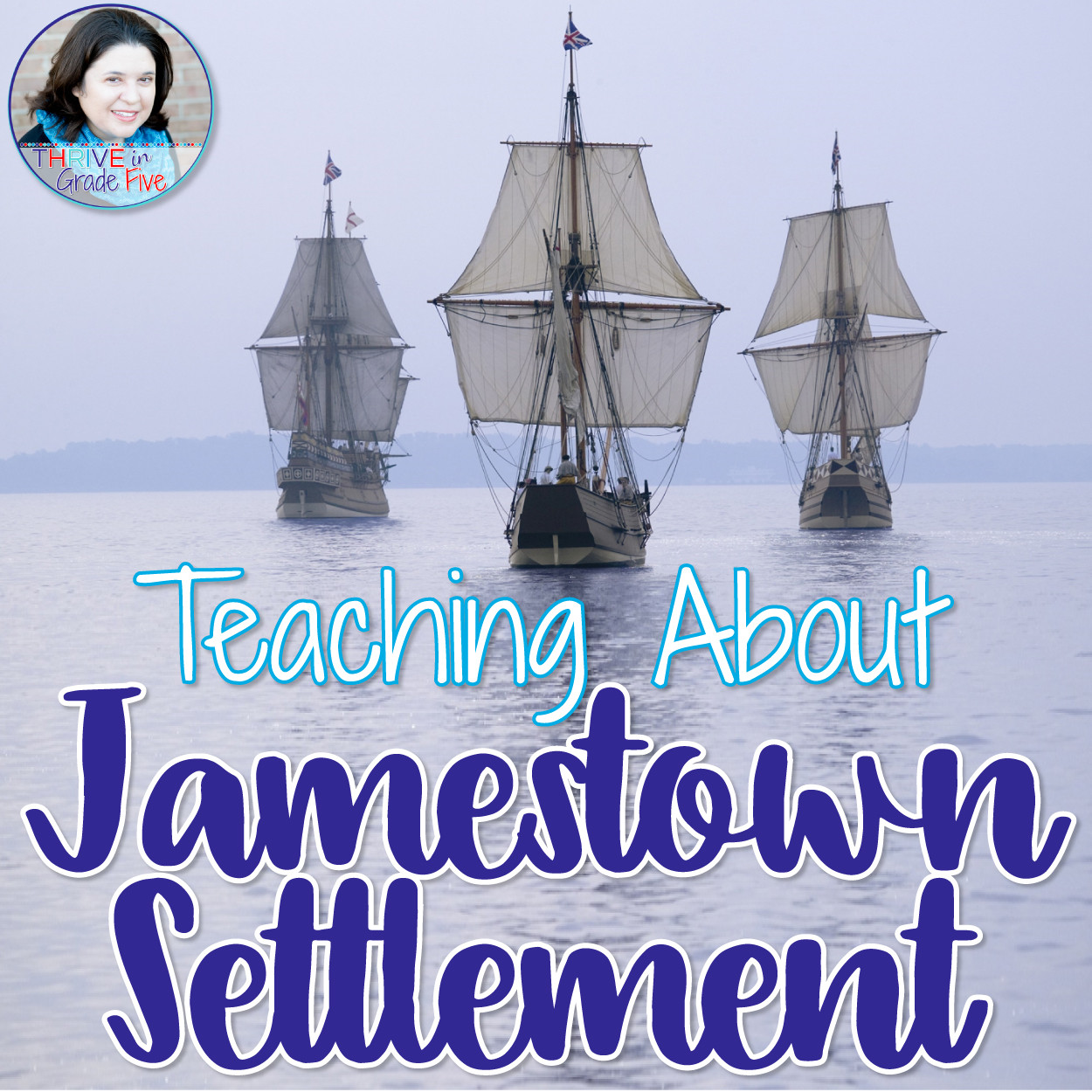 Jamestown Colony Worksheet 5th Grade Teaching About Jamestown Settlement Thrive In Grade Five
