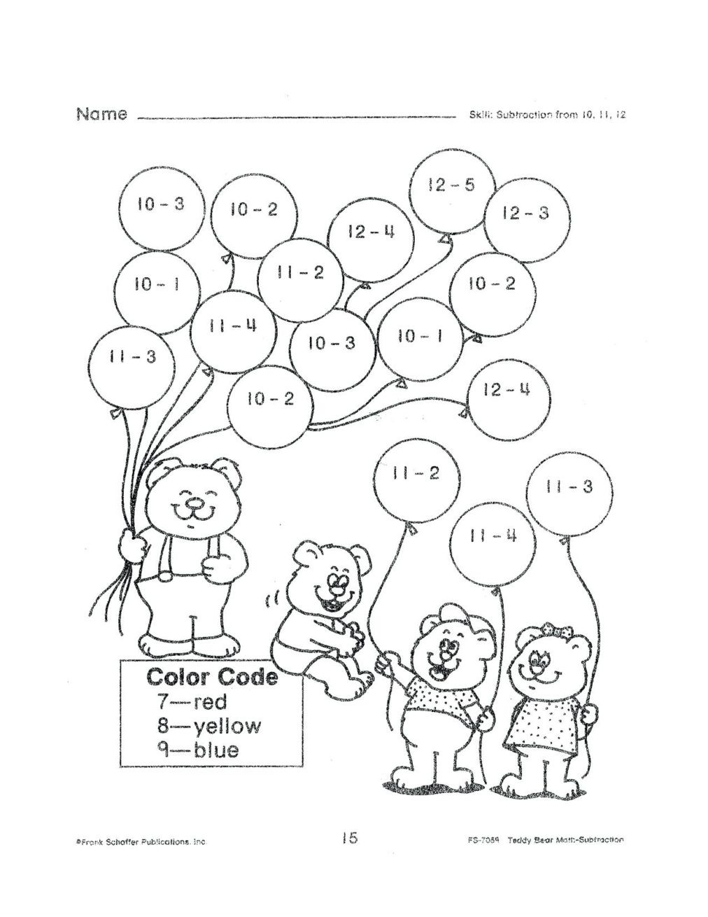 Kindergarten Math Worksheet Pdf Worksheet Kindergarten Worksheets Learning English Pdf