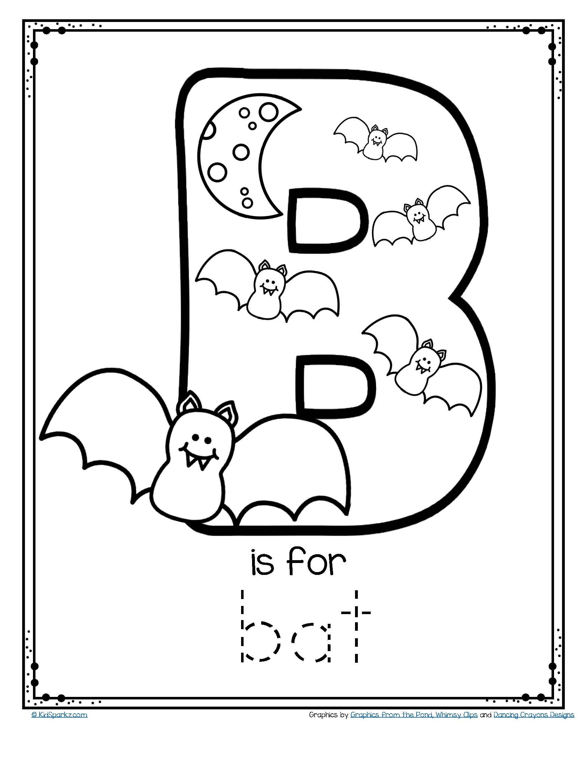 Kumon Printable Worksheets Free Free Alphabet Tracing and Coloring Printable is for the