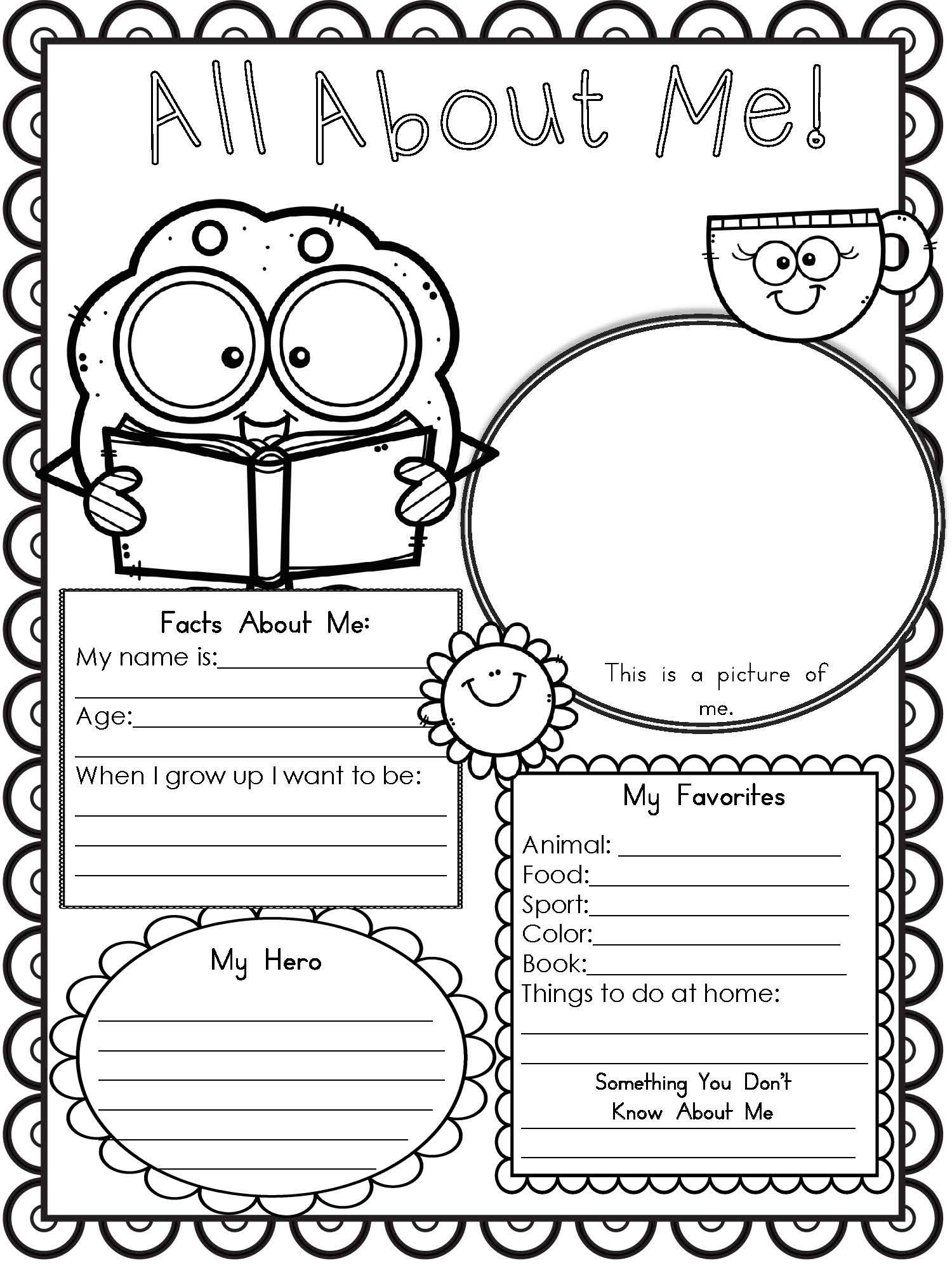 Life Skills Worksheets Kids Kannada Worksheet for Printable Worksheets and Ukg English
