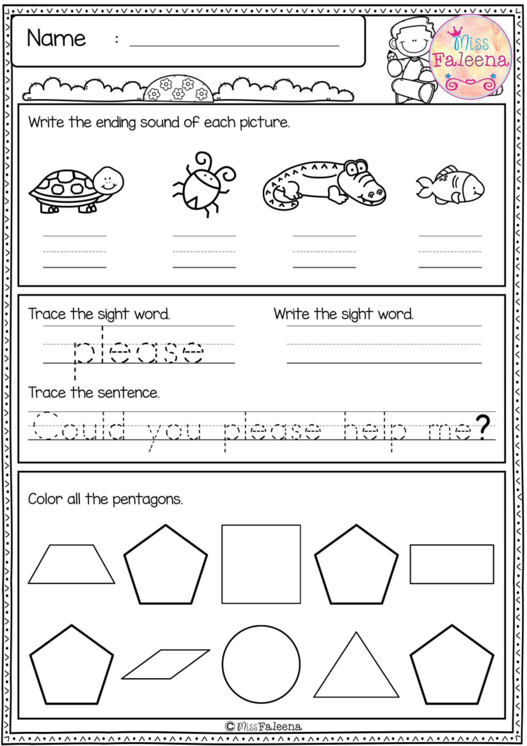 Math Dice Games Worksheets Worksheet Dice Counting Game Better Handwriting Words that