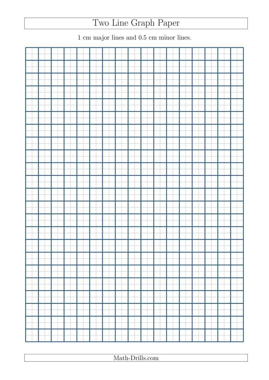Math Drills Graph Paper Pin On 4th Grade Math Strategies