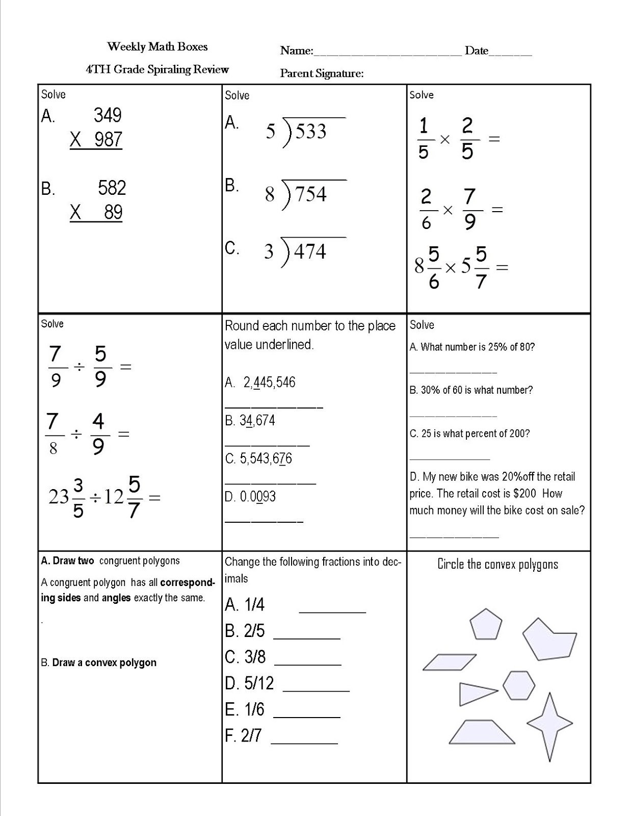 Nwea Reading Practice Worksheets Reading Sage How to Raise Map Math Scores