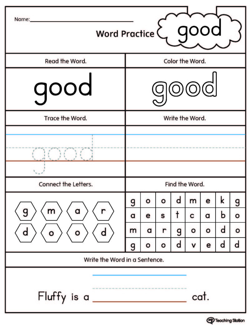 Place Value First Grade Worksheets Worksheet Worksheet 2nd Grade Worksheets Free Pdf Place