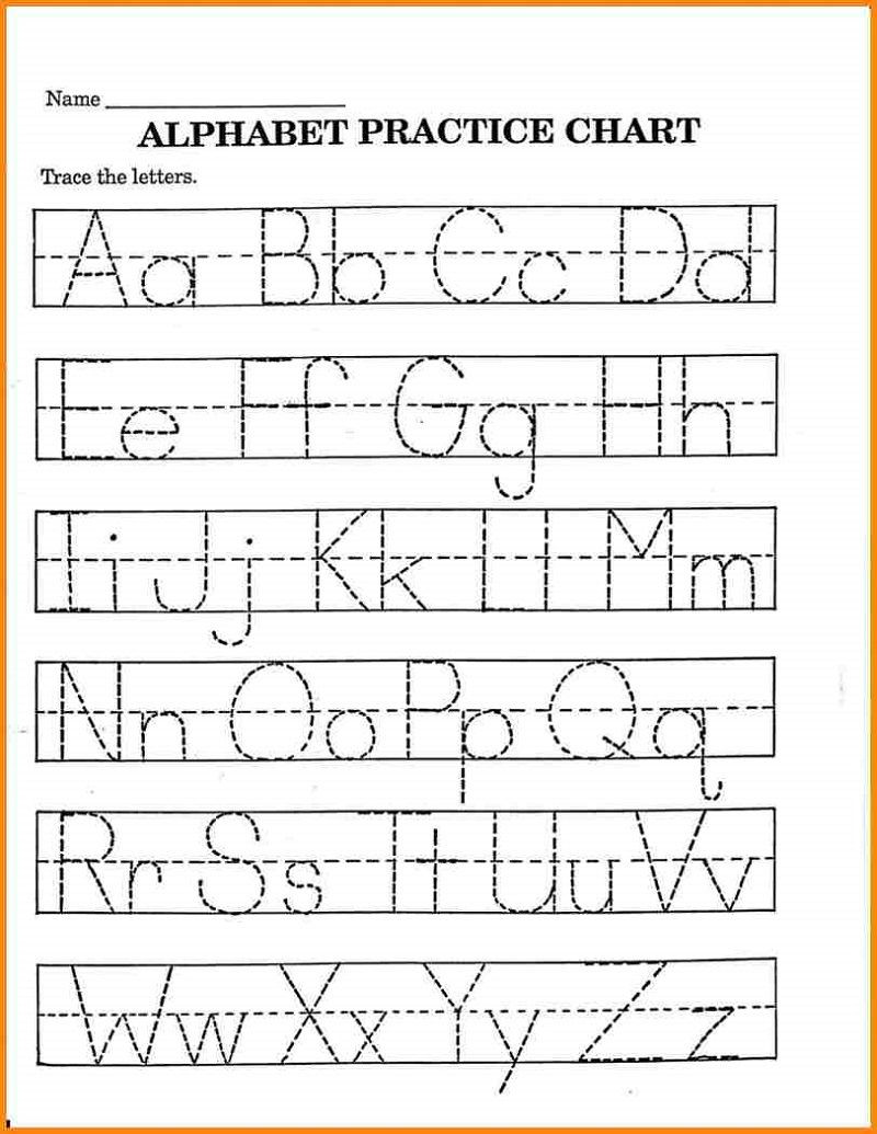 Pre K Math Worksheets Pre K Math Worksheets Printable