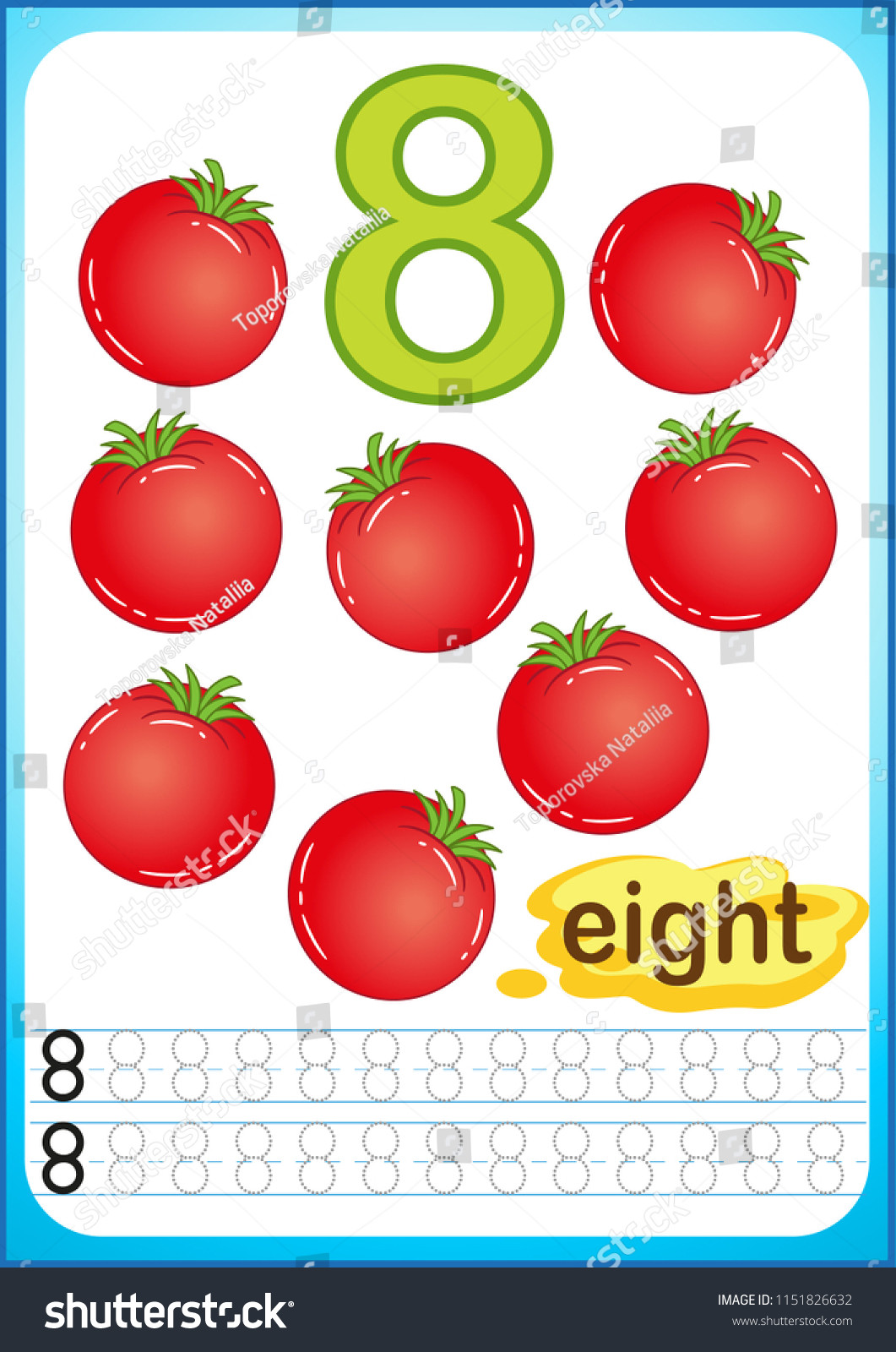 Preschool Fruits and Vegetables Worksheets Printable Worksheet Kindergarten Preschool Exercises Writing